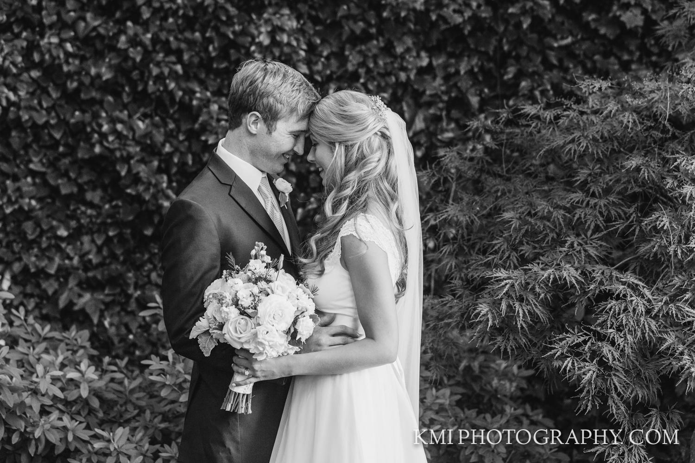 Wilmington Wedding Photographers-BAC-00032.jpg