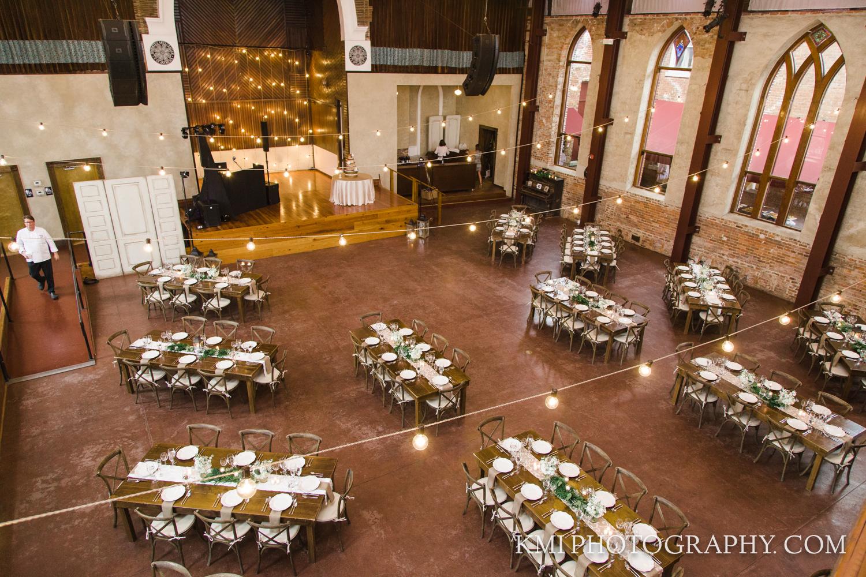 Wilmington Wedding Photographers-BAC-00037.jpg