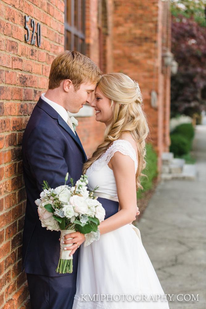 Wilmington Wedding Photographers-BAC-00051.jpg