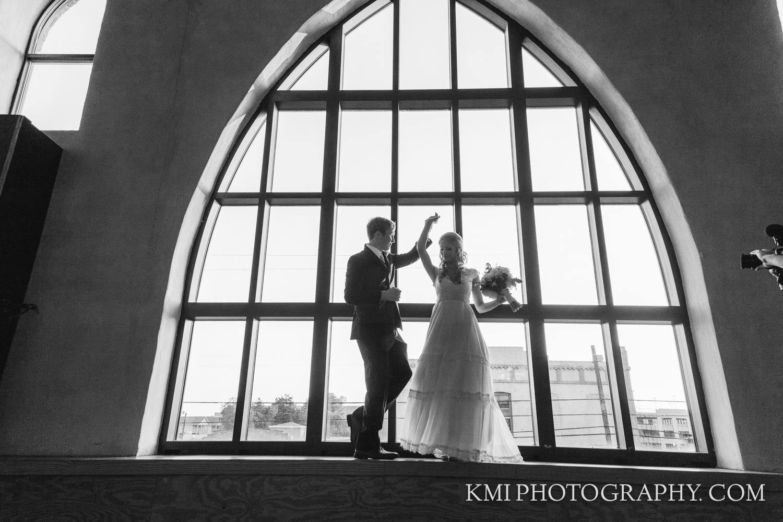 Wilmington Wedding Photographers-BAC-00053.jpg