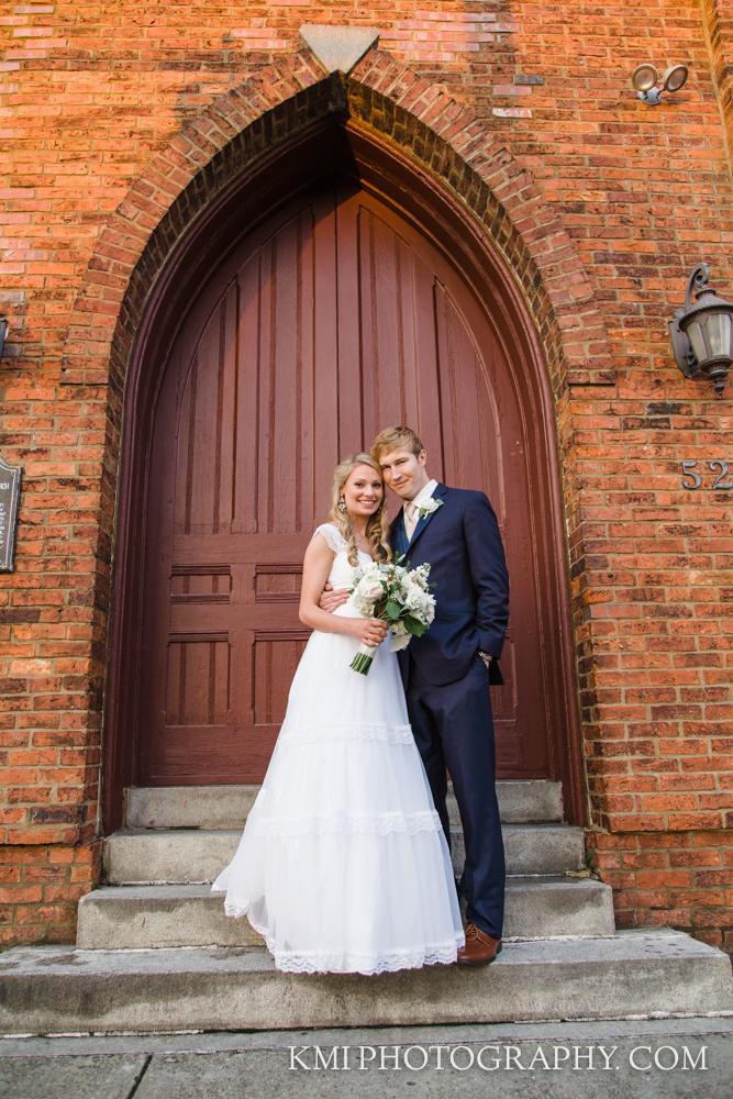 Wilmington Wedding Photographers-BAC-00052.jpg