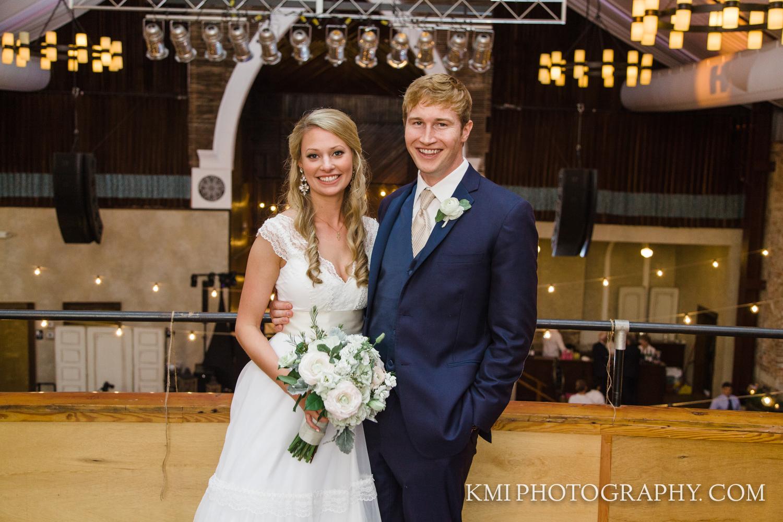 Wilmington Wedding Photographers-BAC-00054.jpg