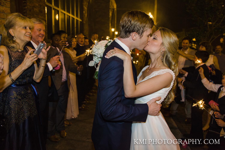 Wilmington Wedding Photographers-BAC-00058.jpg