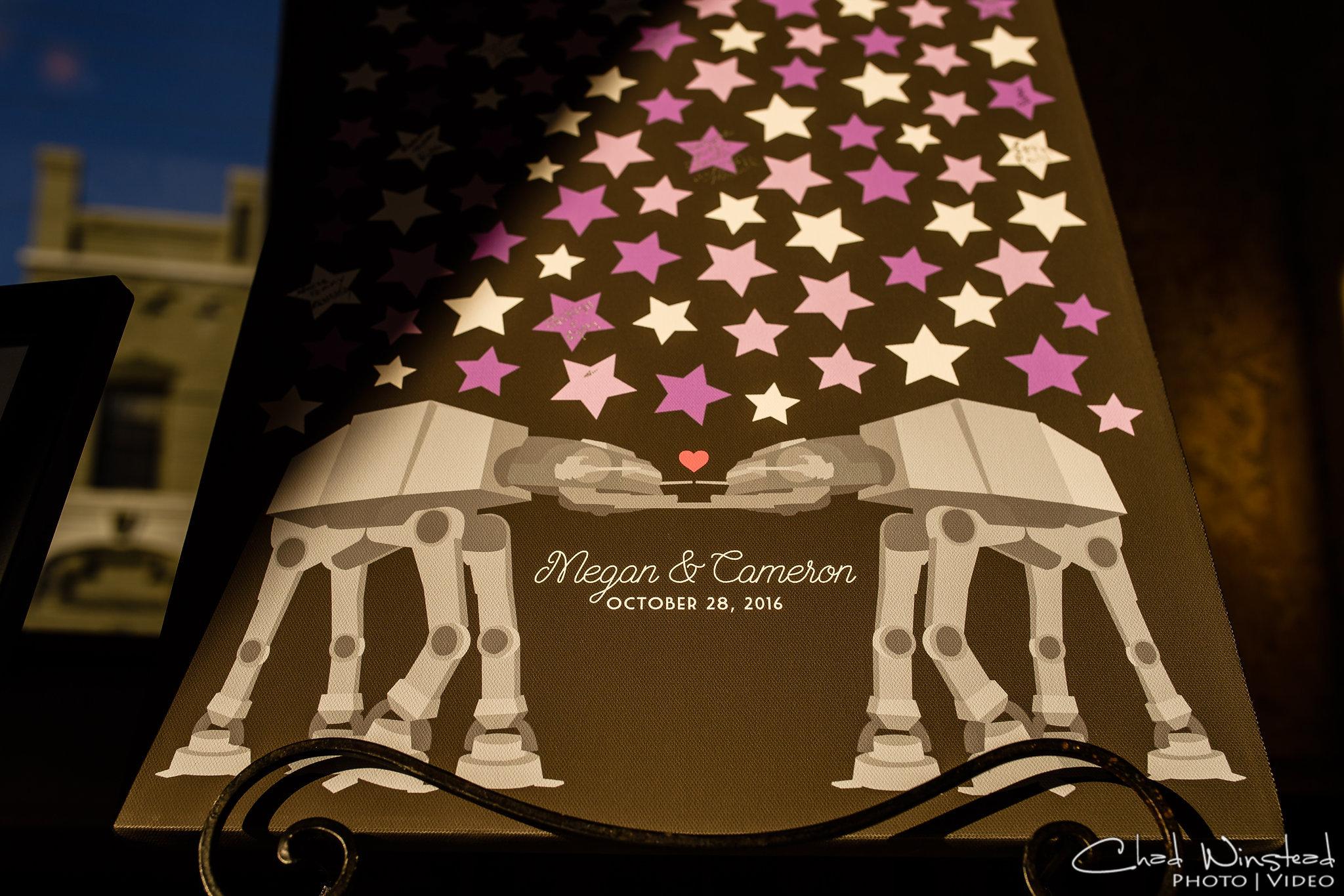 Meagan&Cameron320.jpg