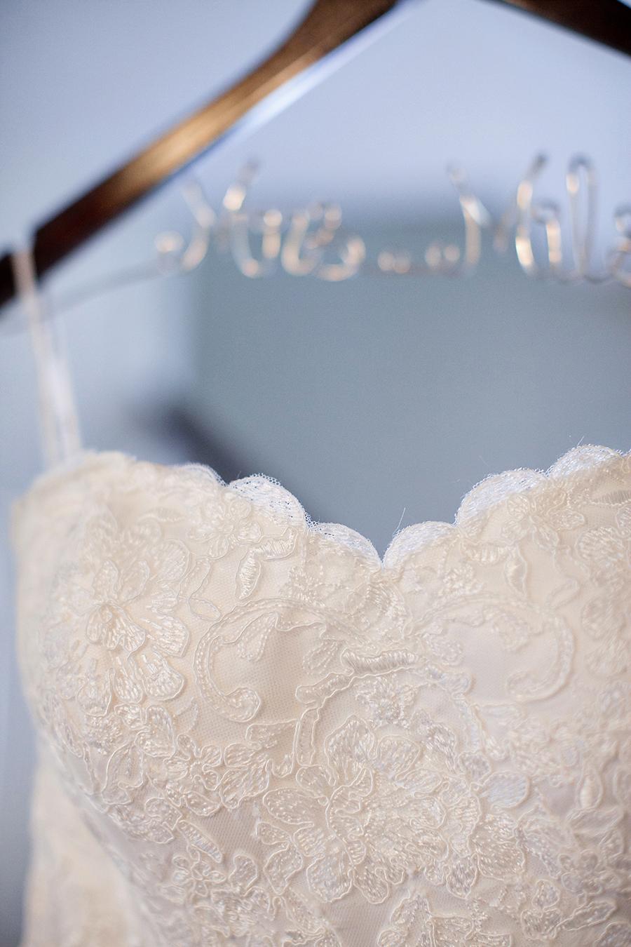 Brooklyn Arts Center Wedding Photography-3.jpg