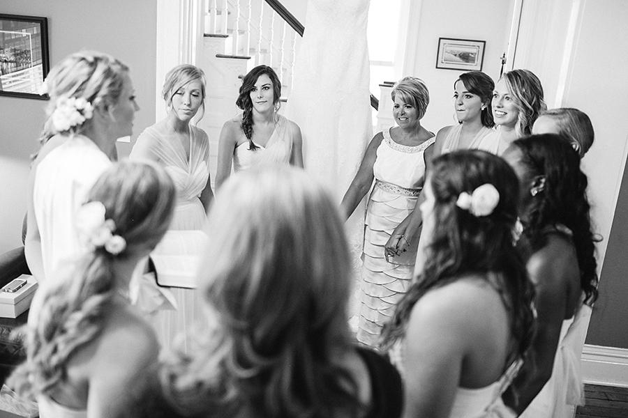 Brooklyn Arts Center Wedding Photography-9.jpg