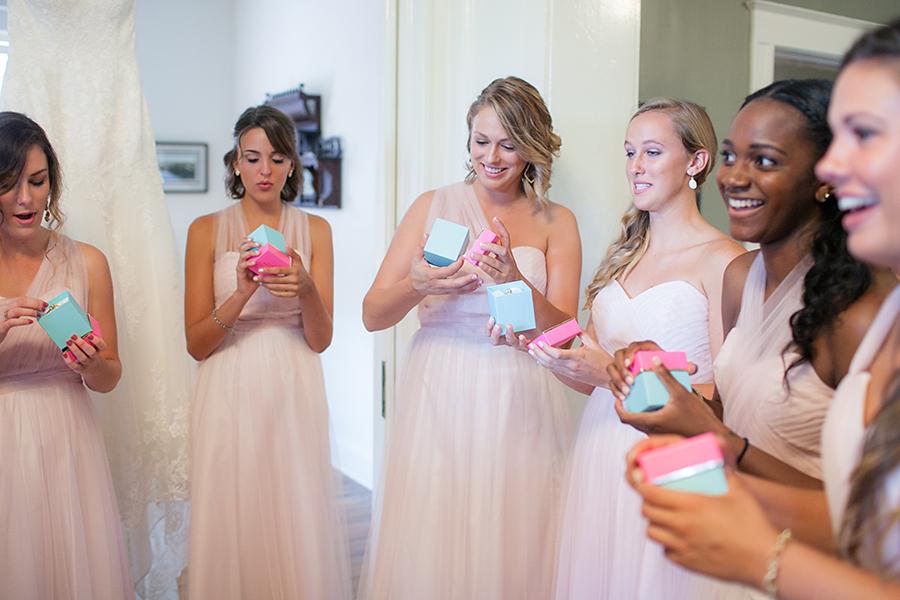 Brooklyn Arts Center Wedding Photography-10.jpg
