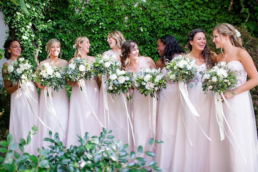 Brooklyn Arts Center Wedding Photography-11.jpg