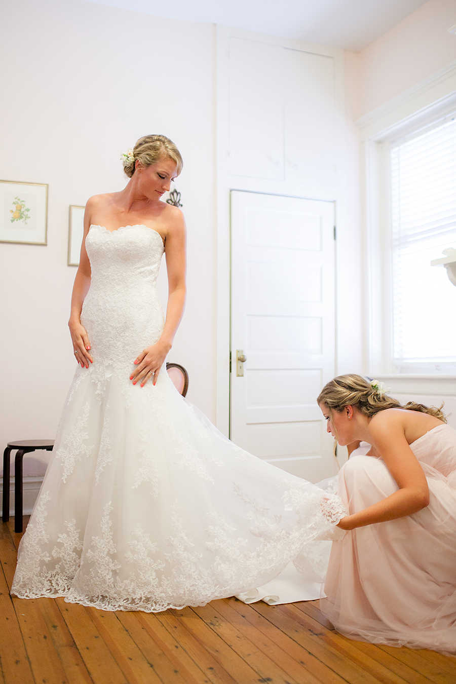 Brooklyn Arts Center Wedding Photography-14.jpg