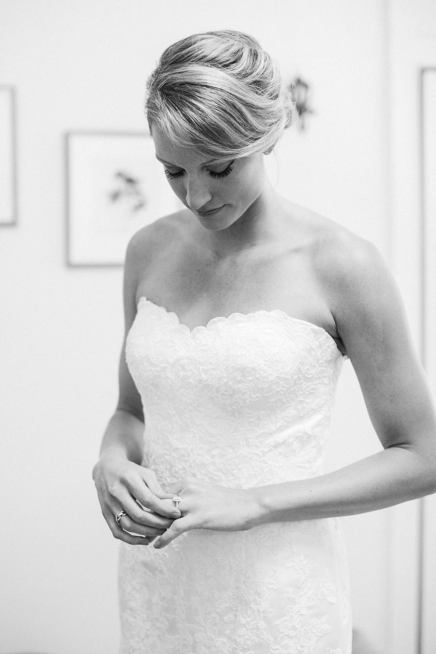 Brooklyn Arts Center Wedding Photography-16.jpg
