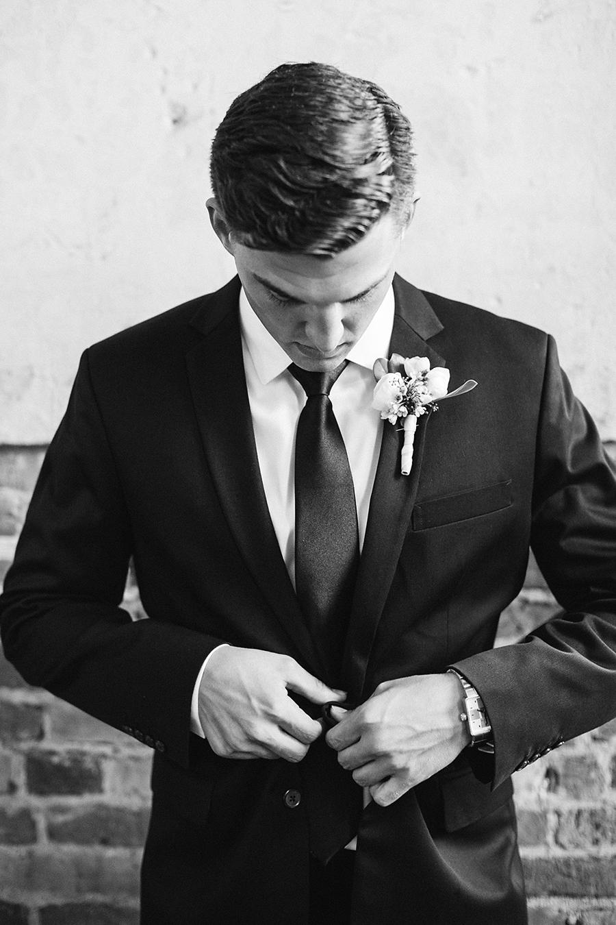 Brooklyn Arts Center Wedding Photography-17.jpg