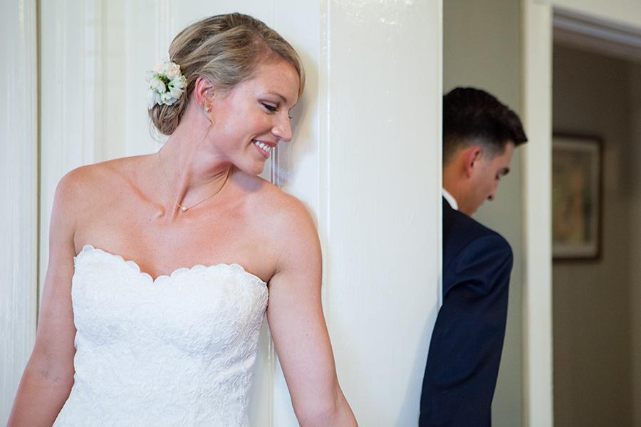 Brooklyn Arts Center Wedding Photography-19.jpg