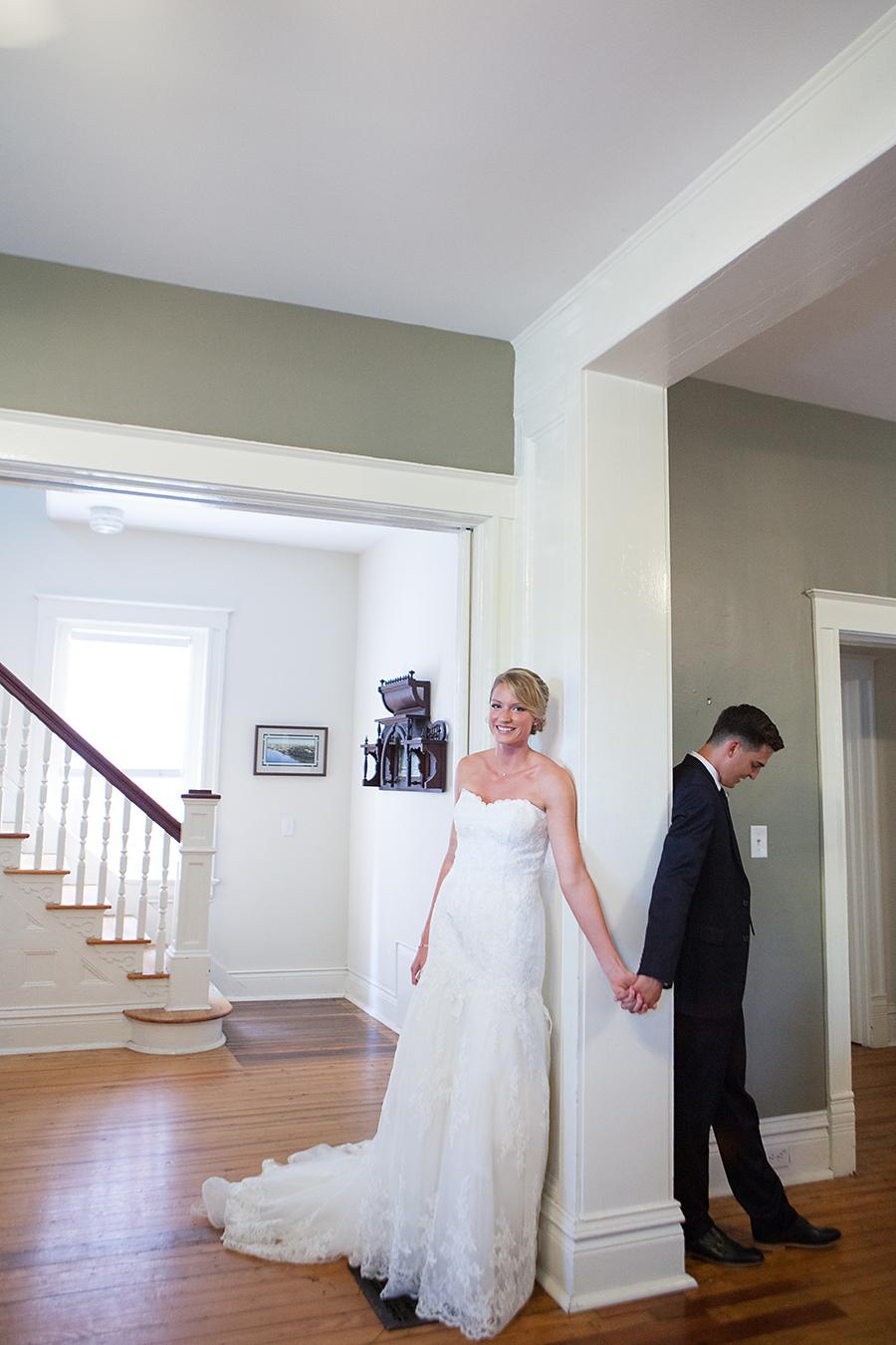 Brooklyn Arts Center Wedding Photography-20.jpg
