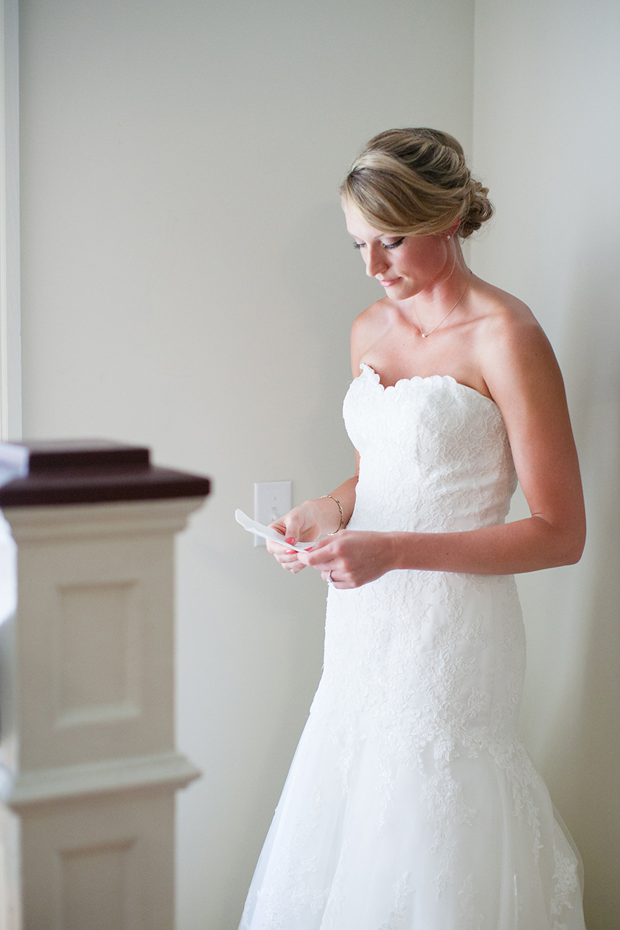 Brooklyn Arts Center Wedding Photography-21.jpg