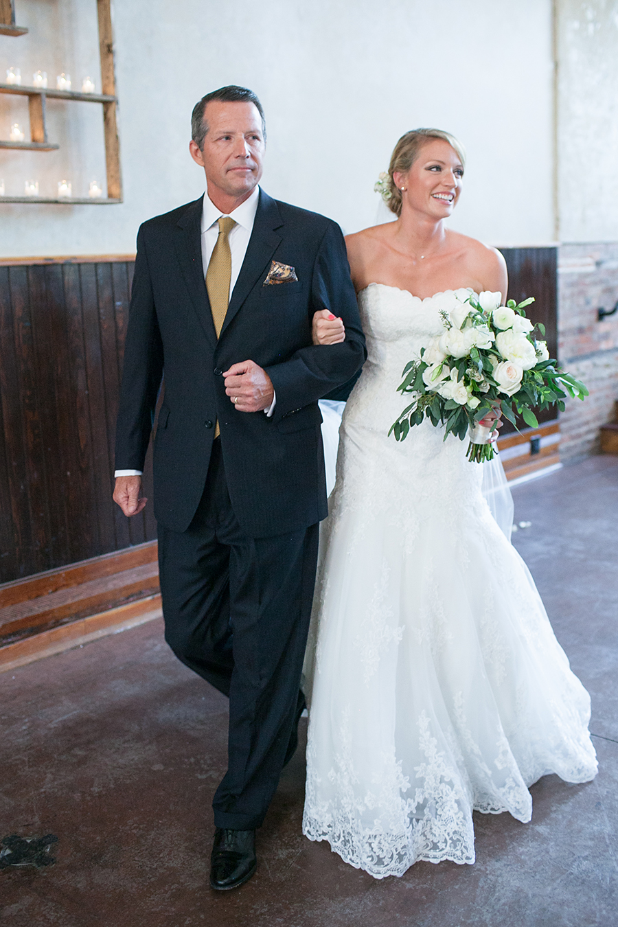 Brooklyn Arts Center Wedding Photography-23.jpg
