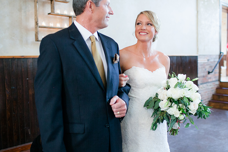 Brooklyn Arts Center Wedding Photography-24.jpg