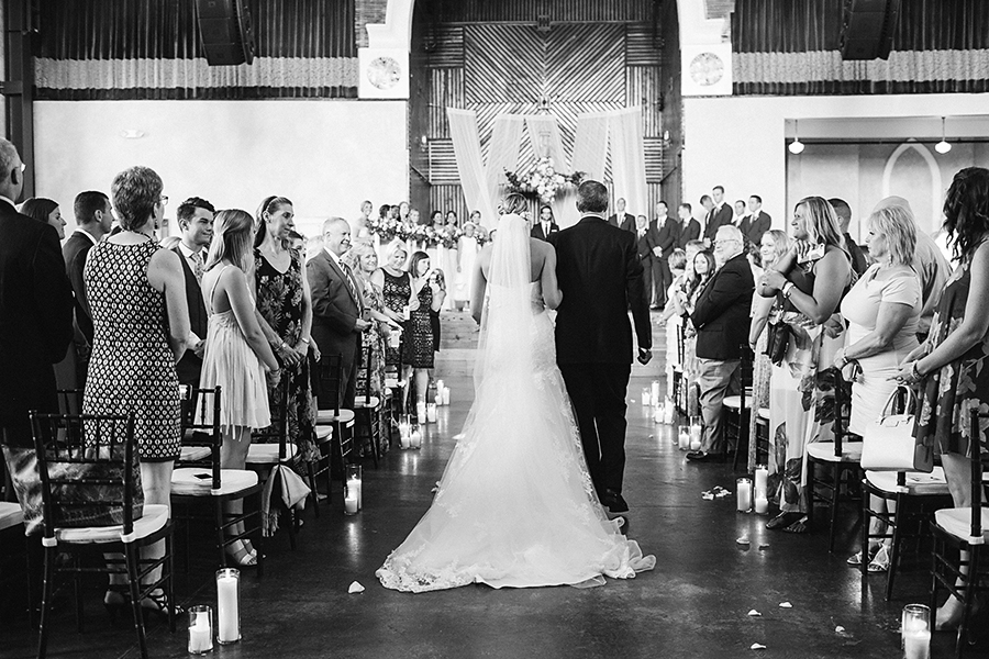 Brooklyn Arts Center Wedding Photography-26.jpg