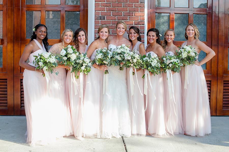 Brooklyn Arts Center Wedding Photography-32.jpg