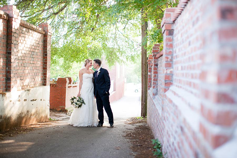Brooklyn Arts Center Wedding Photography-41.jpg