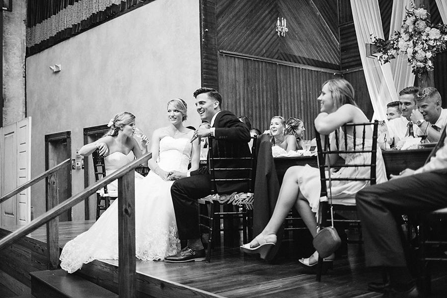 Brooklyn Arts Center Wedding Photography-80.jpg
