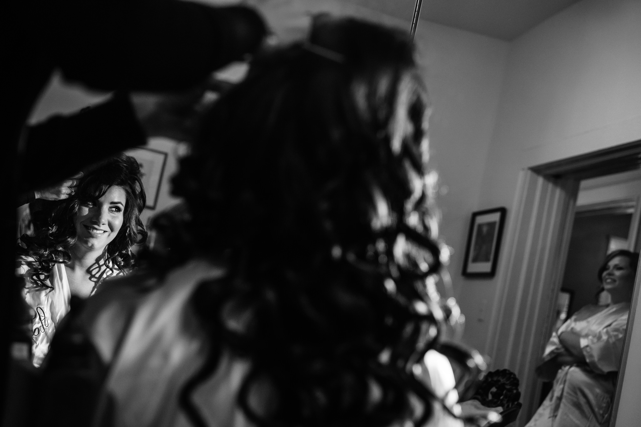 Angela-Andrew-Brooklyn-Arts-Wedding-Photography007.jpg