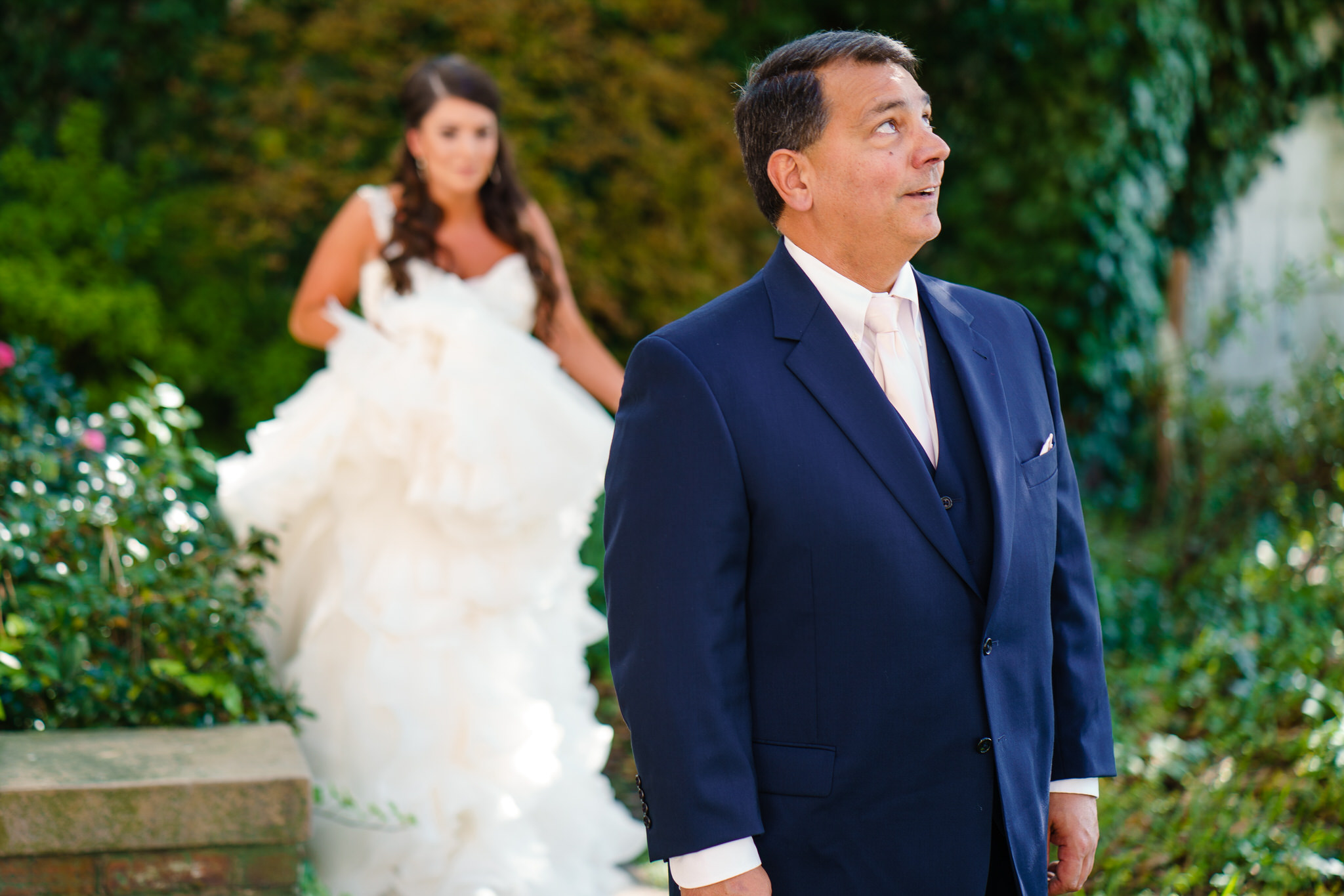 Angela-Andrew-Brooklyn-Arts-Wedding-Photography019.jpg