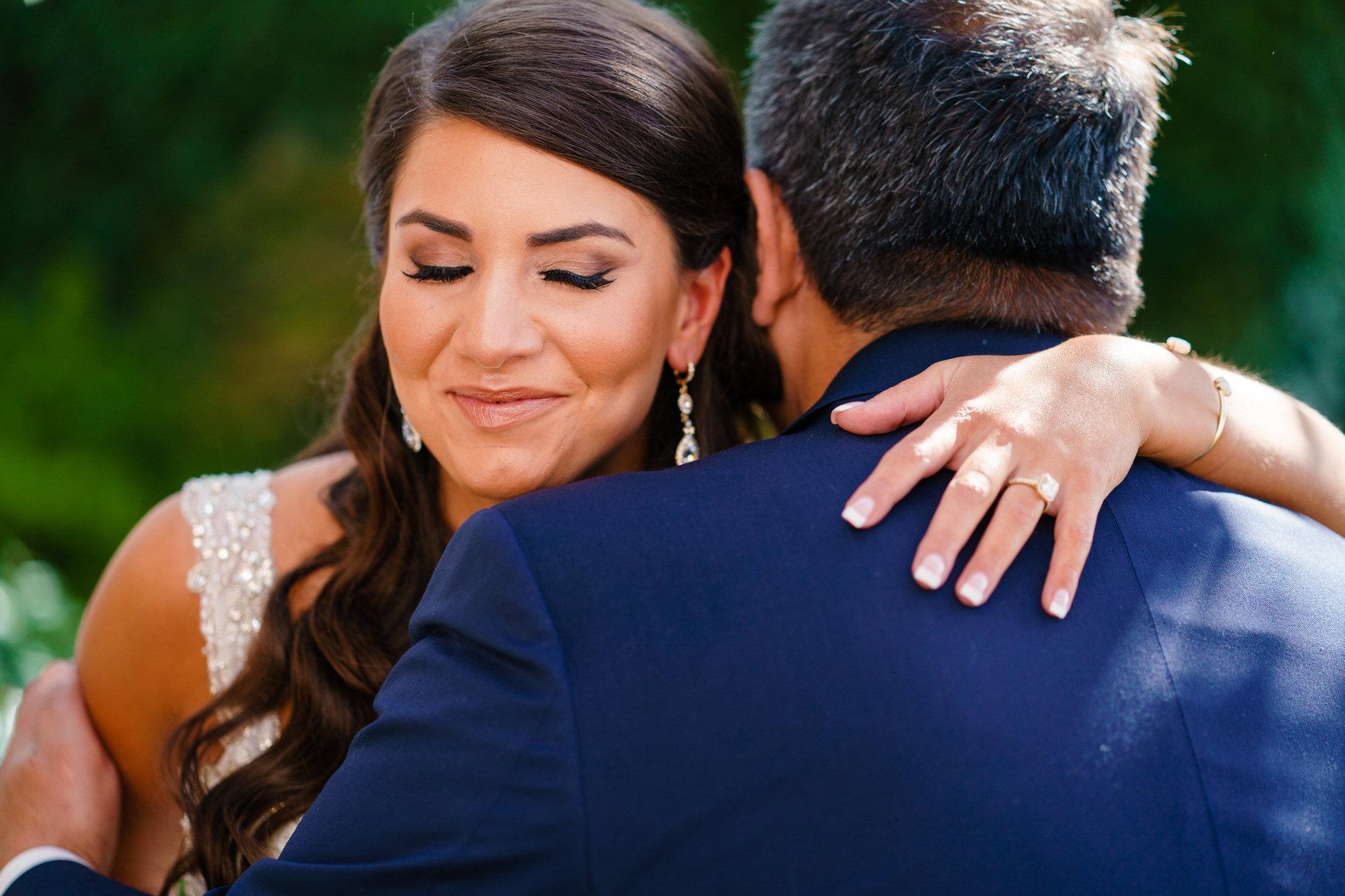 Angela-Andrew-Brooklyn-Arts-Wedding-Photography020.jpg