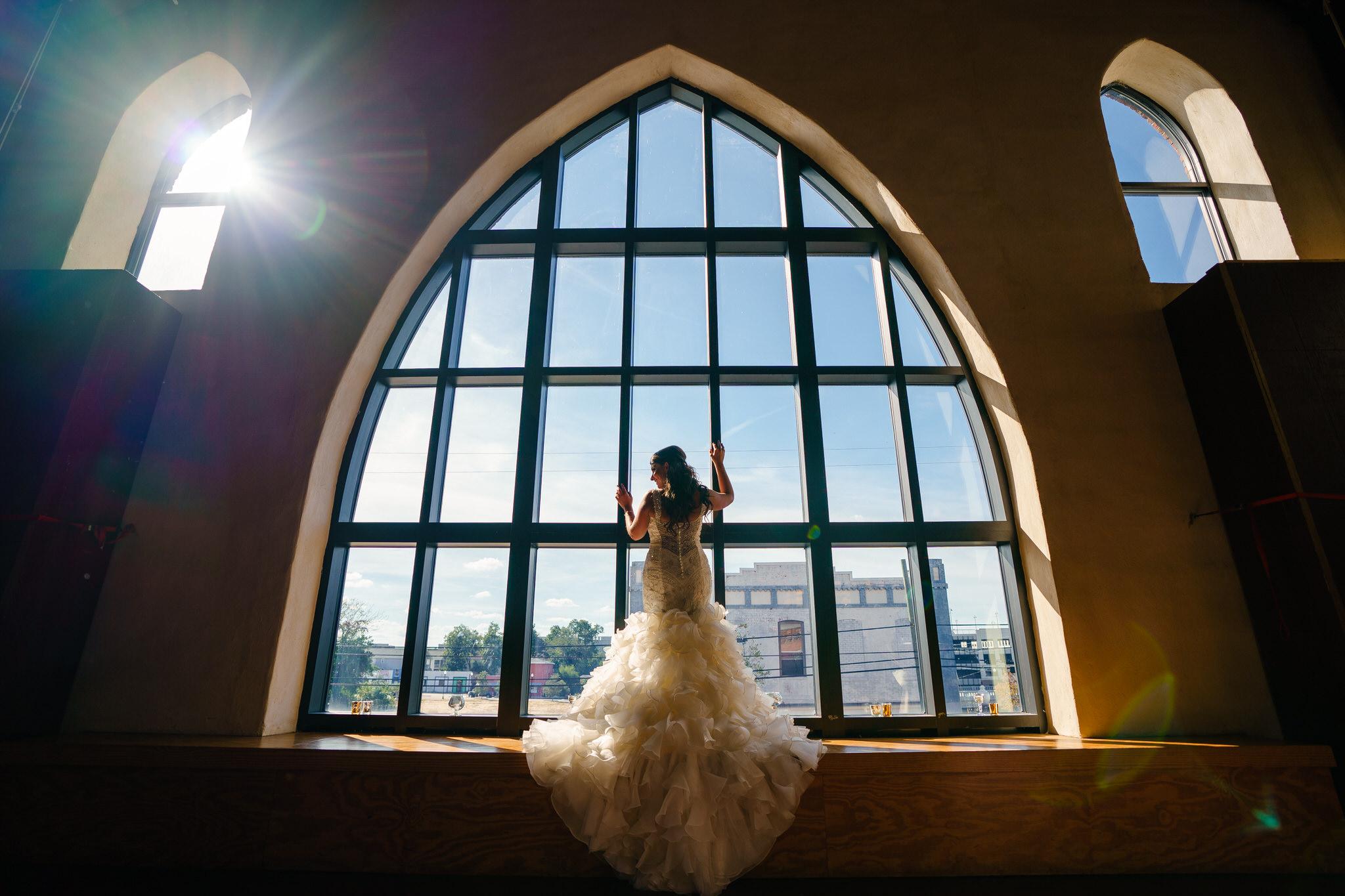 Angela-Andrew-Brooklyn-Arts-Wedding-Photography021.jpg