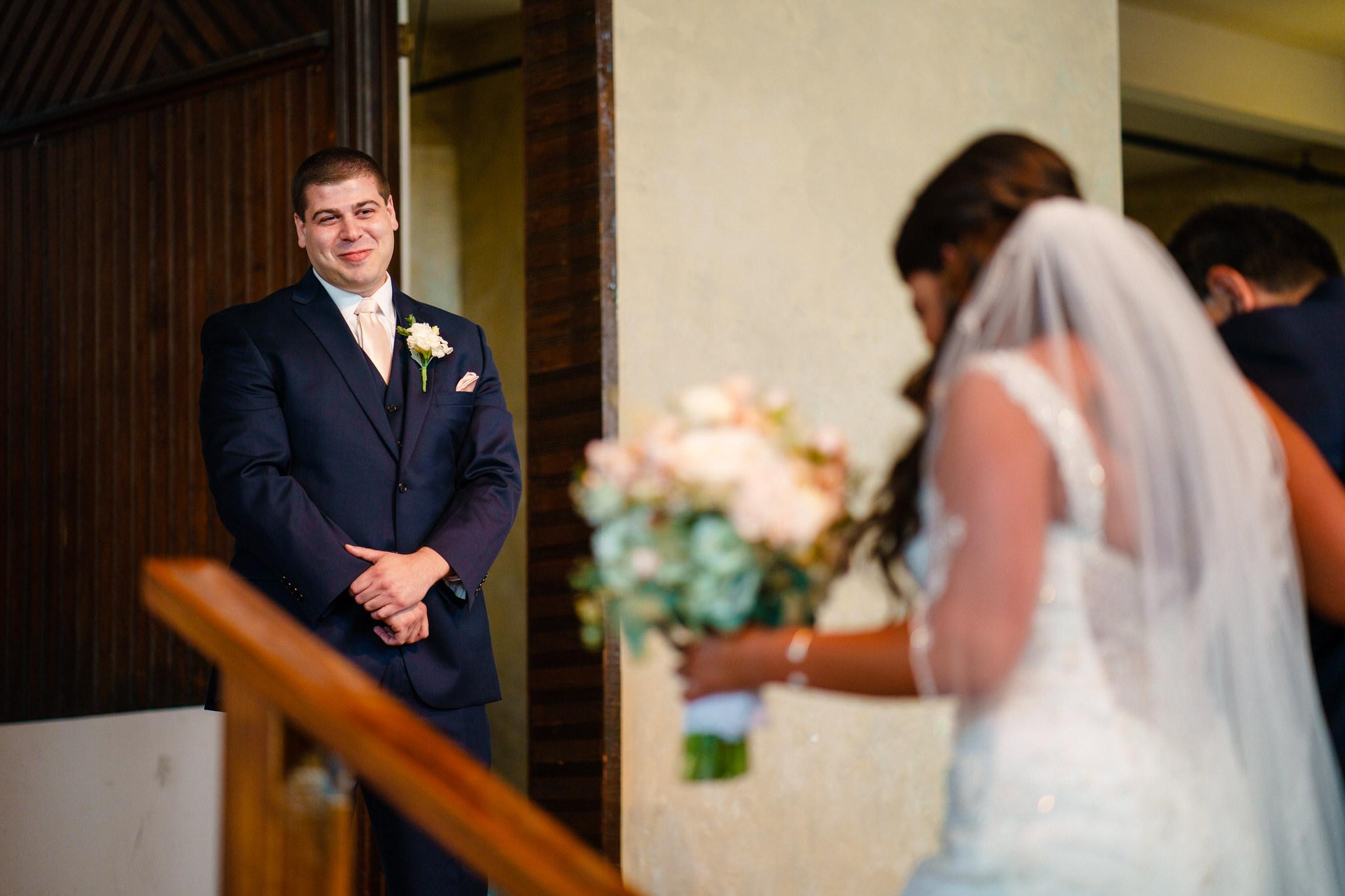 Angela-Andrew-Brooklyn-Arts-Wedding-Photography024.jpg