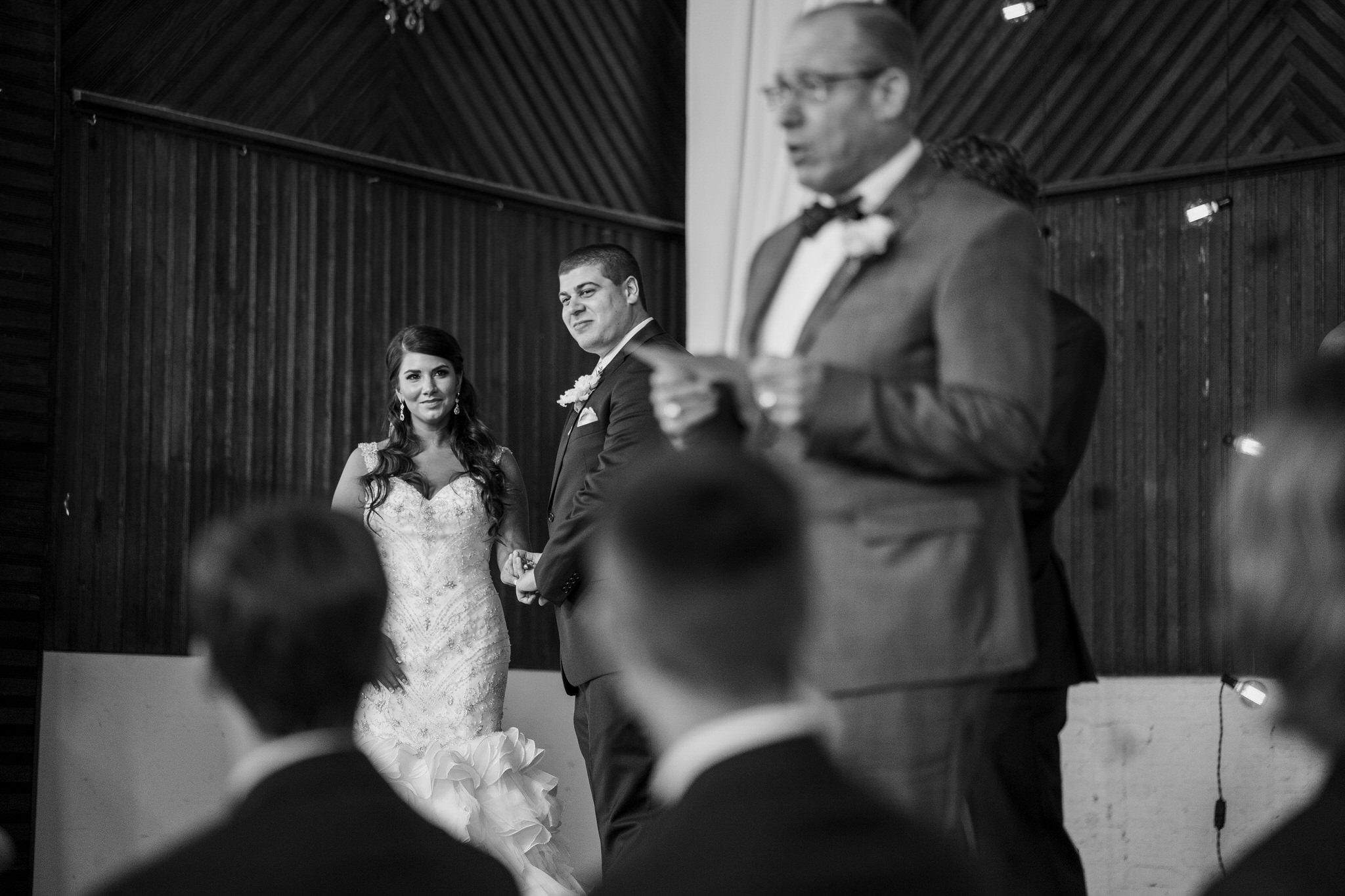 Angela-Andrew-Brooklyn-Arts-Wedding-Photography025.jpg