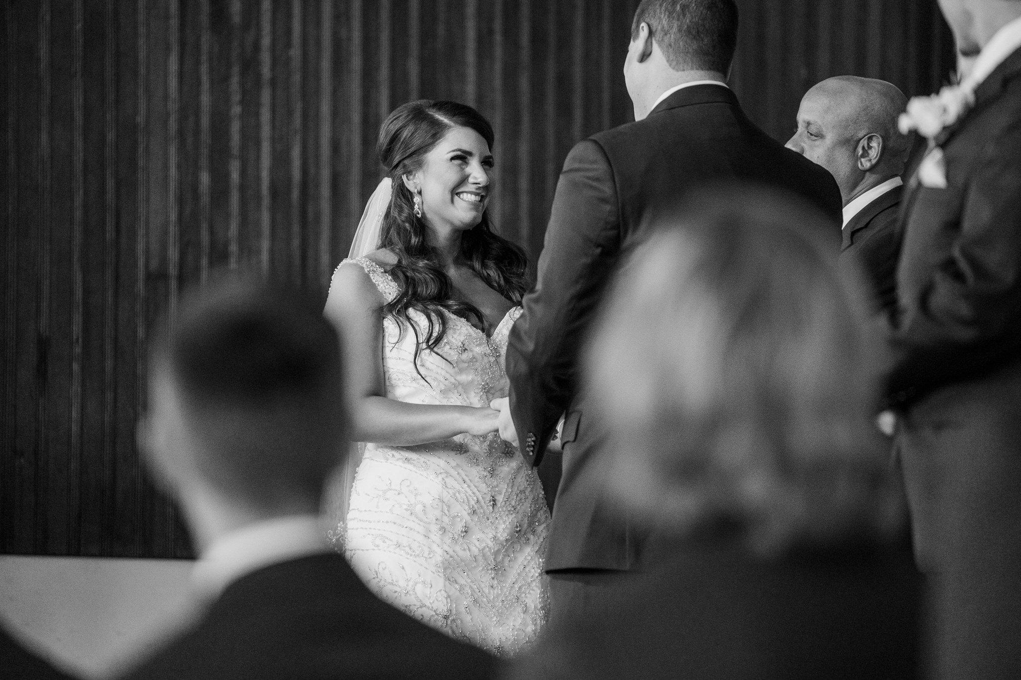 Angela-Andrew-Brooklyn-Arts-Wedding-Photography026.jpg