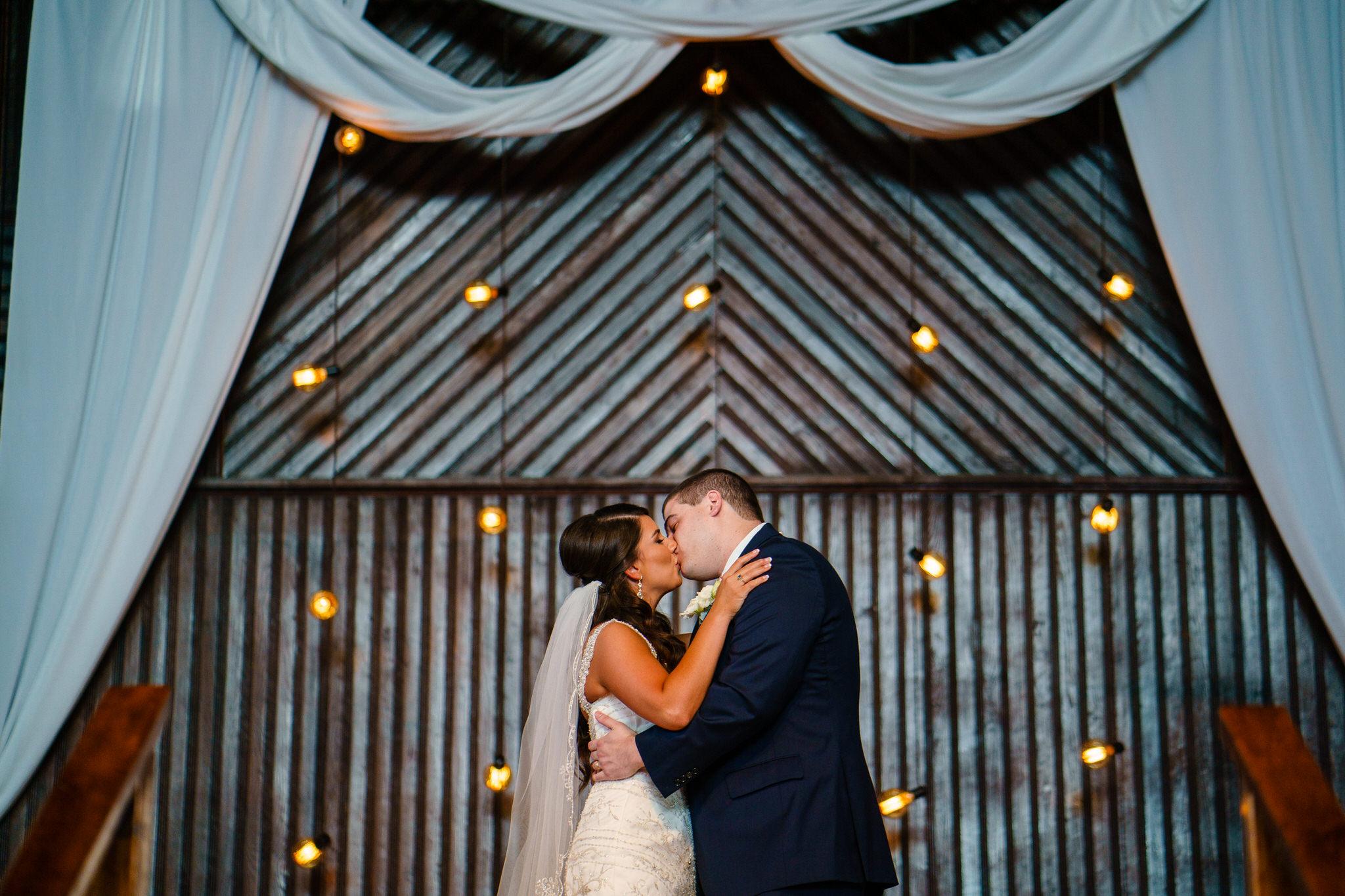 Angela-Andrew-Brooklyn-Arts-Wedding-Photography028.jpg