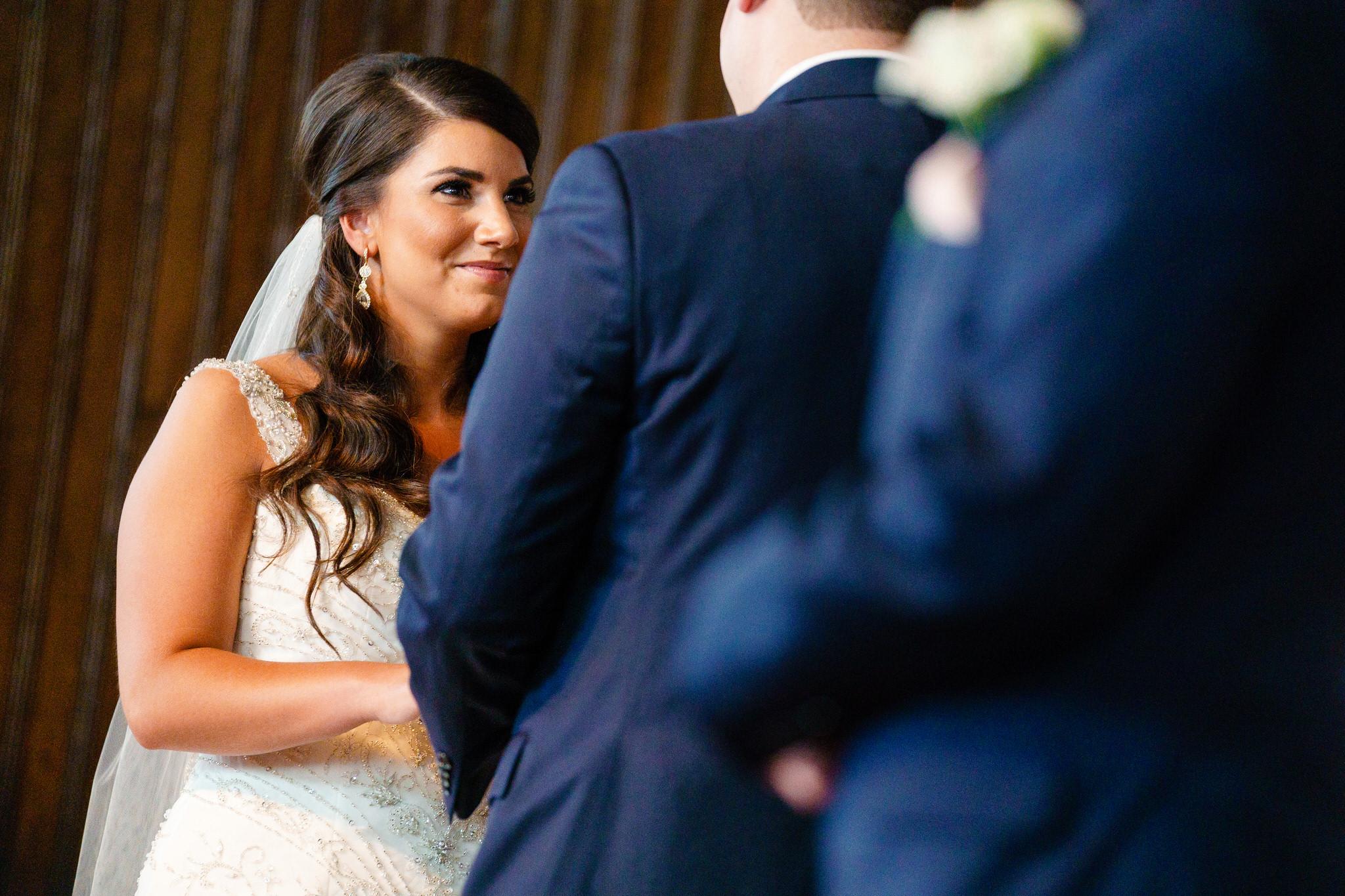 Angela-Andrew-Brooklyn-Arts-Wedding-Photography027.jpg