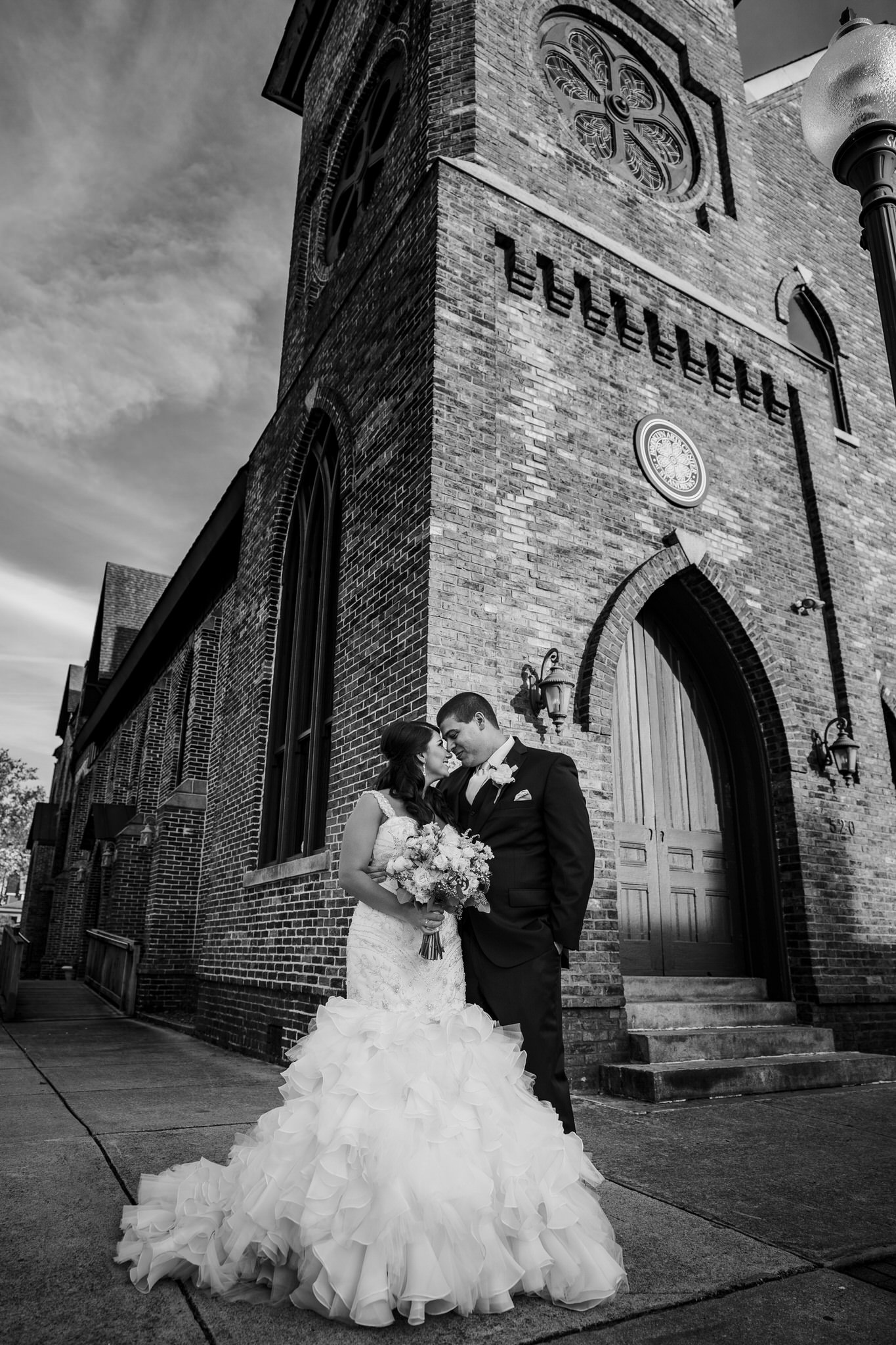 Angela-Andrew-Brooklyn-Arts-Wedding-Photography029.jpg