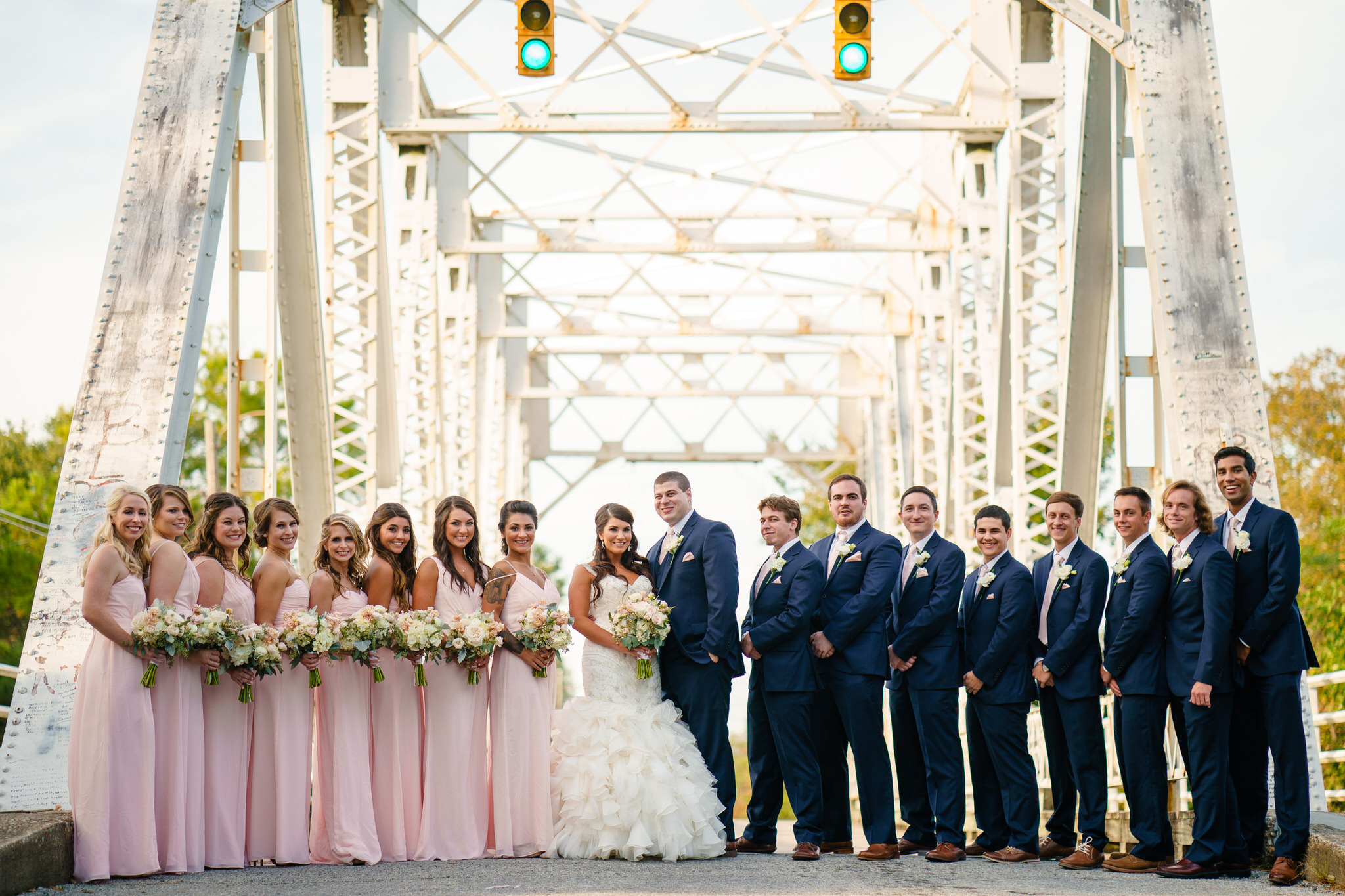 Angela-Andrew-Brooklyn-Arts-Wedding-Photography030.jpg