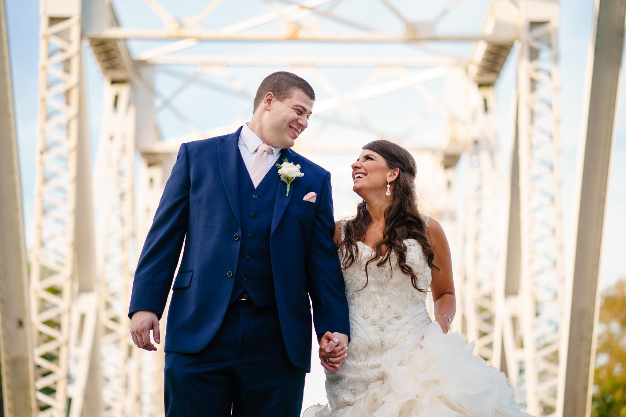Angela-Andrew-Brooklyn-Arts-Wedding-Photography034.jpg