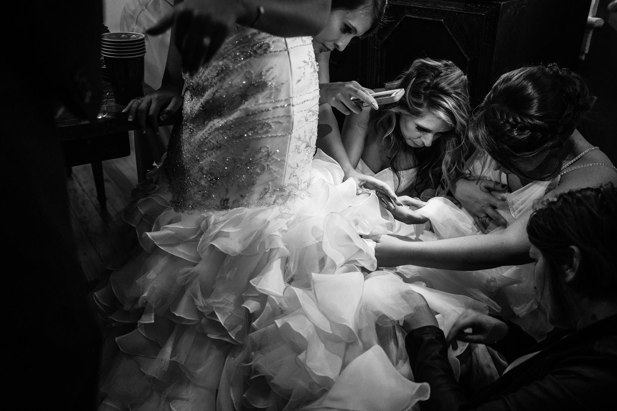 Angela-Andrew-Brooklyn-Arts-Wedding-Photography036.jpg