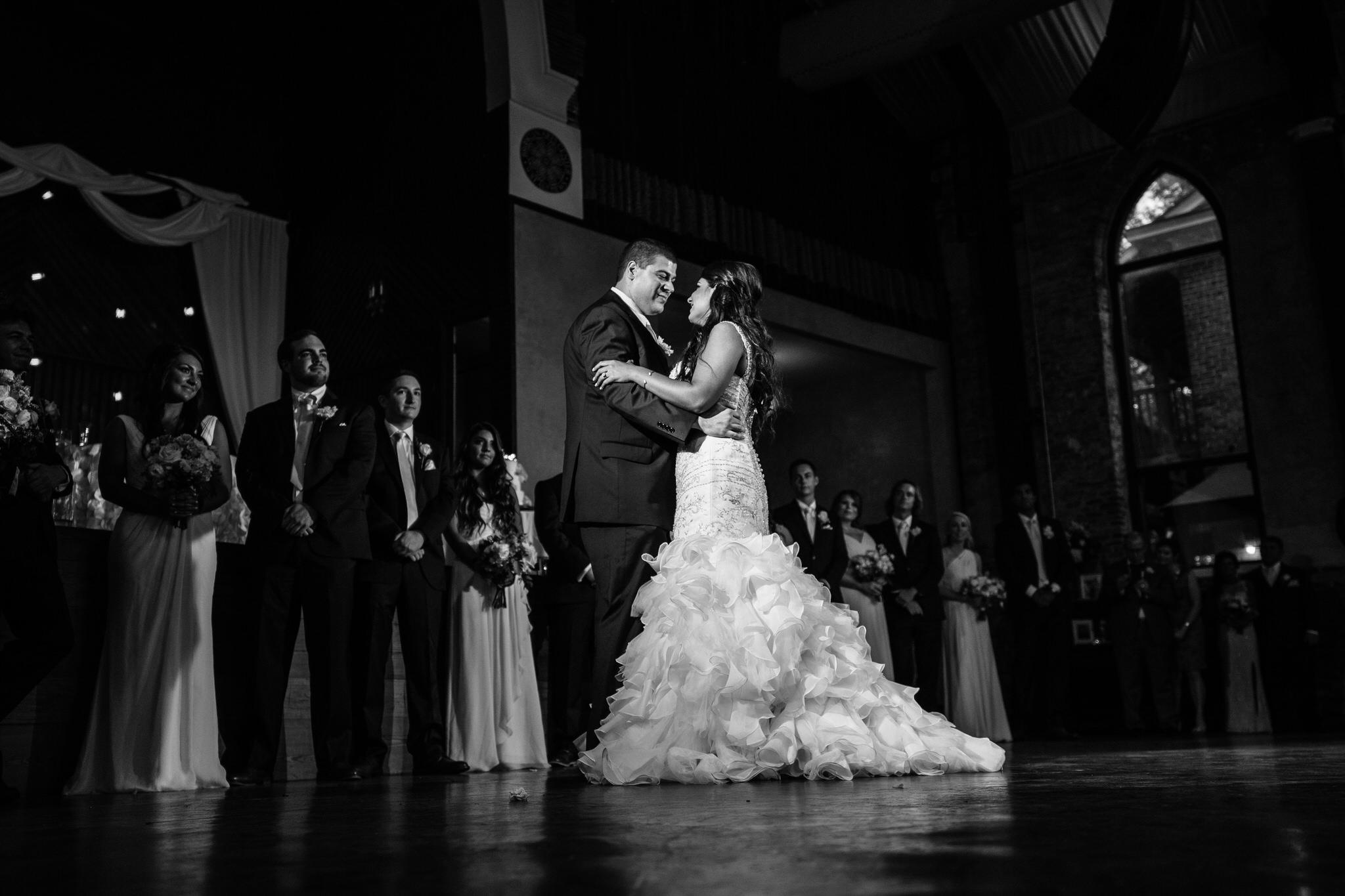 Angela-Andrew-Brooklyn-Arts-Wedding-Photography037.jpg