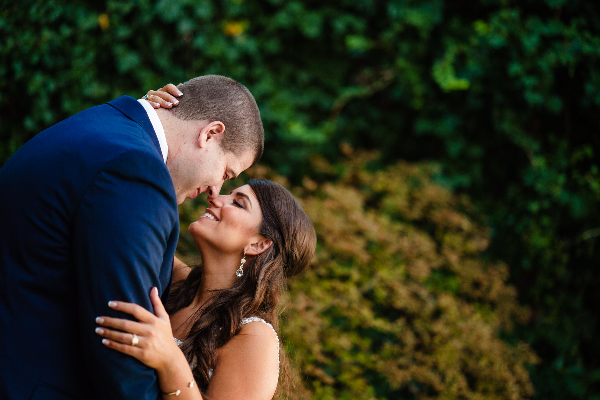 Angela-Andrew-Brooklyn-Arts-Wedding-Photography038.jpg