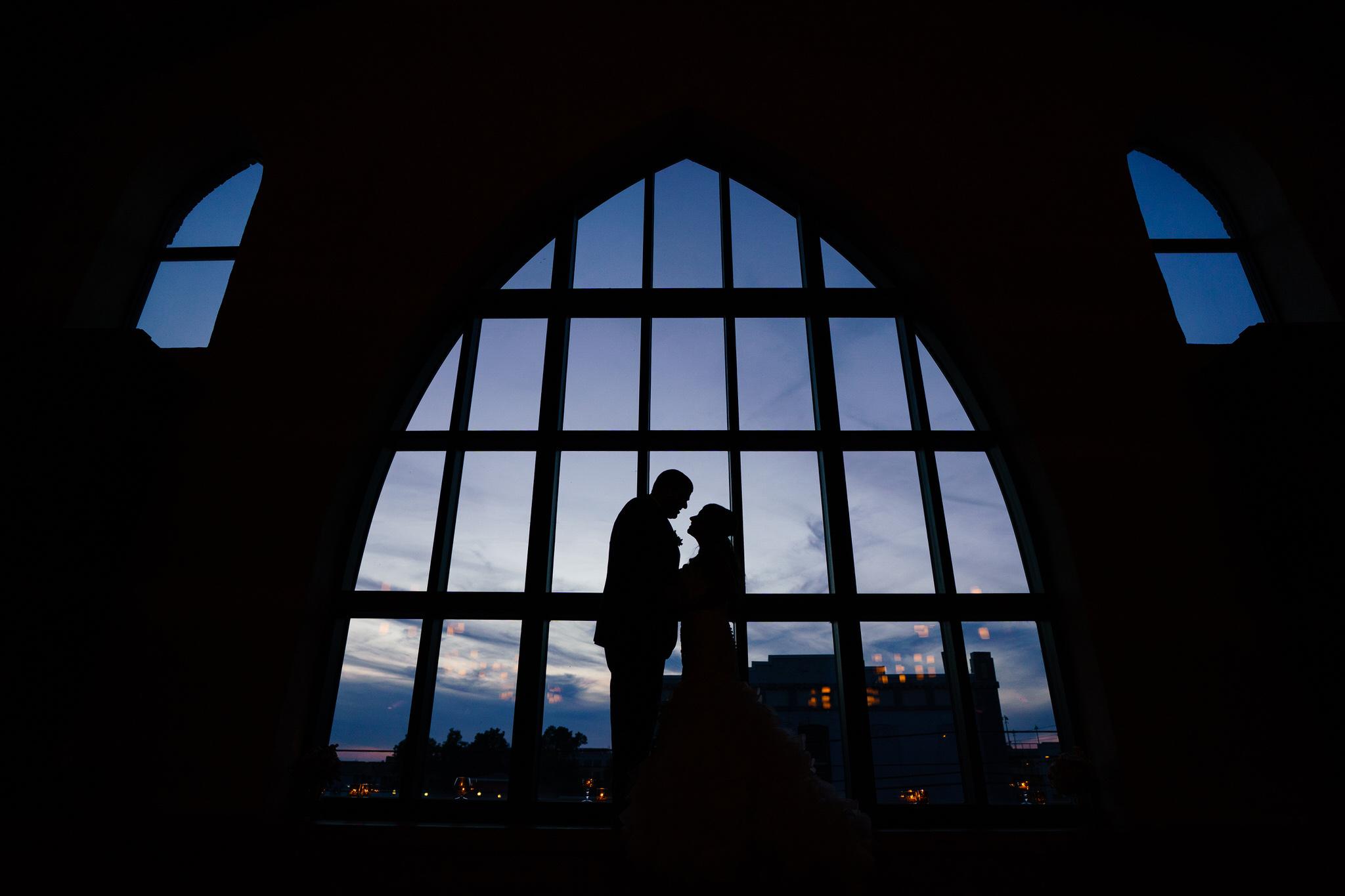 Angela-Andrew-Brooklyn-Arts-Wedding-Photography039.jpg