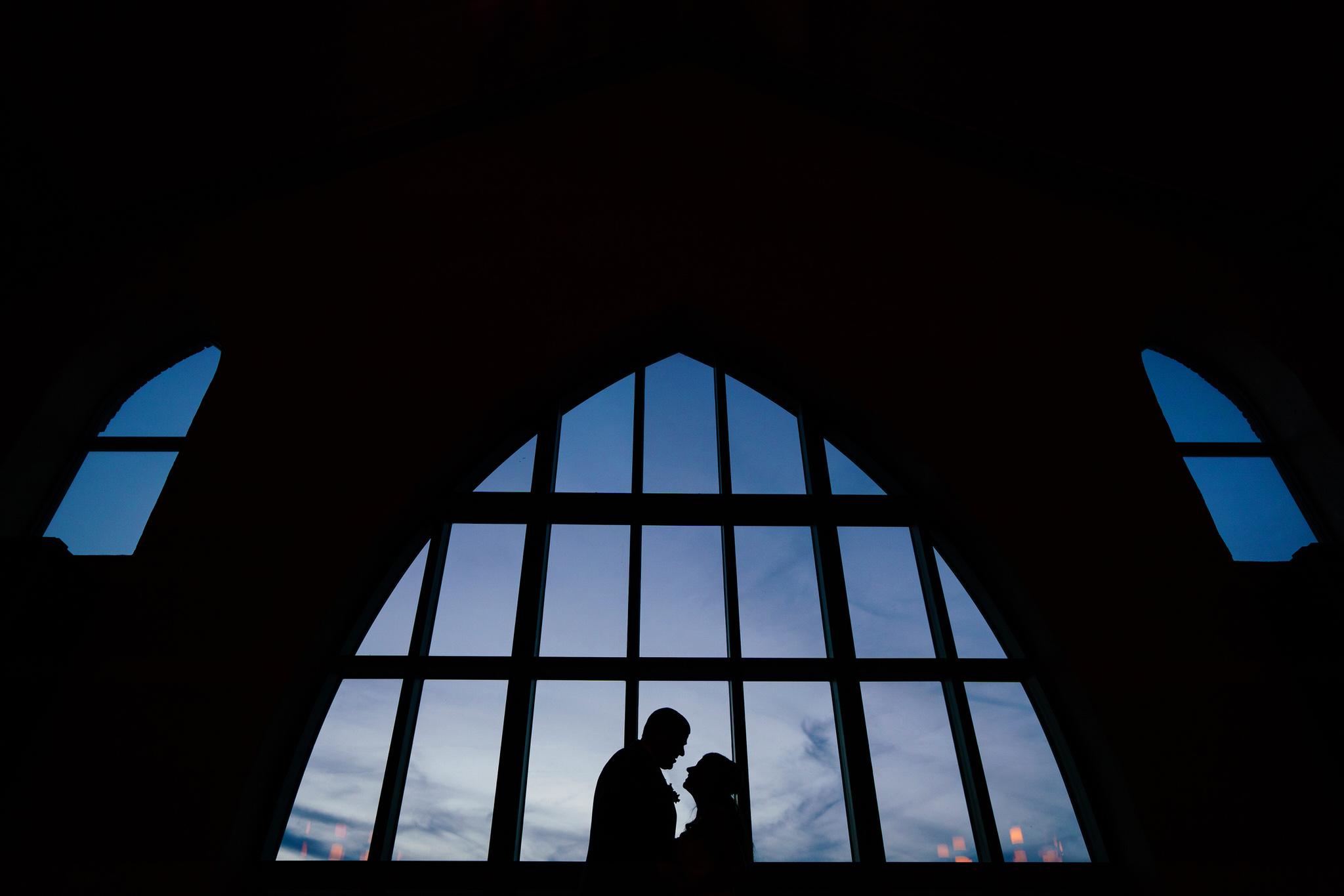 Angela-Andrew-Brooklyn-Arts-Wedding-Photography039(2).jpg