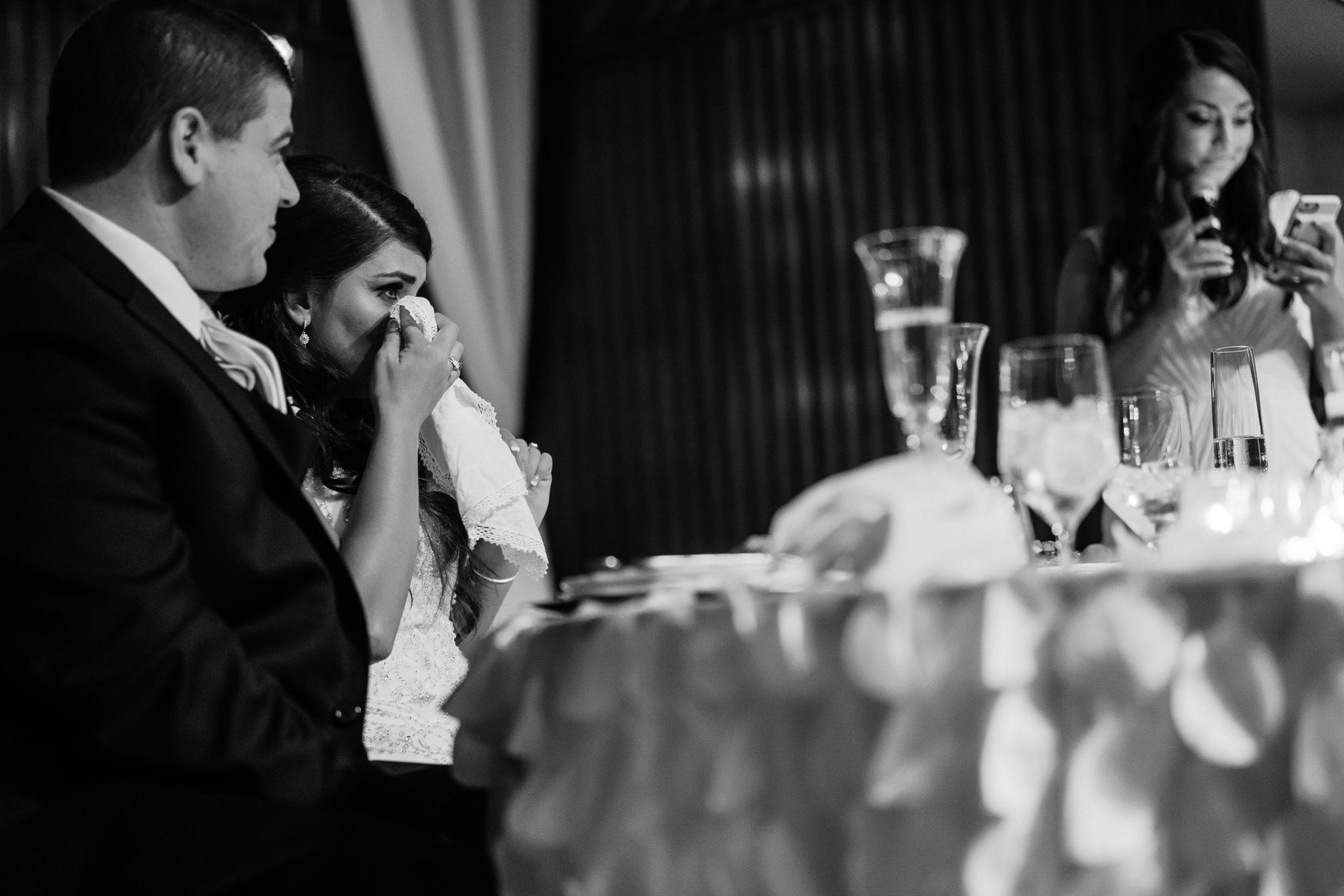 Angela-Andrew-Brooklyn-Arts-Wedding-Photography041.jpg