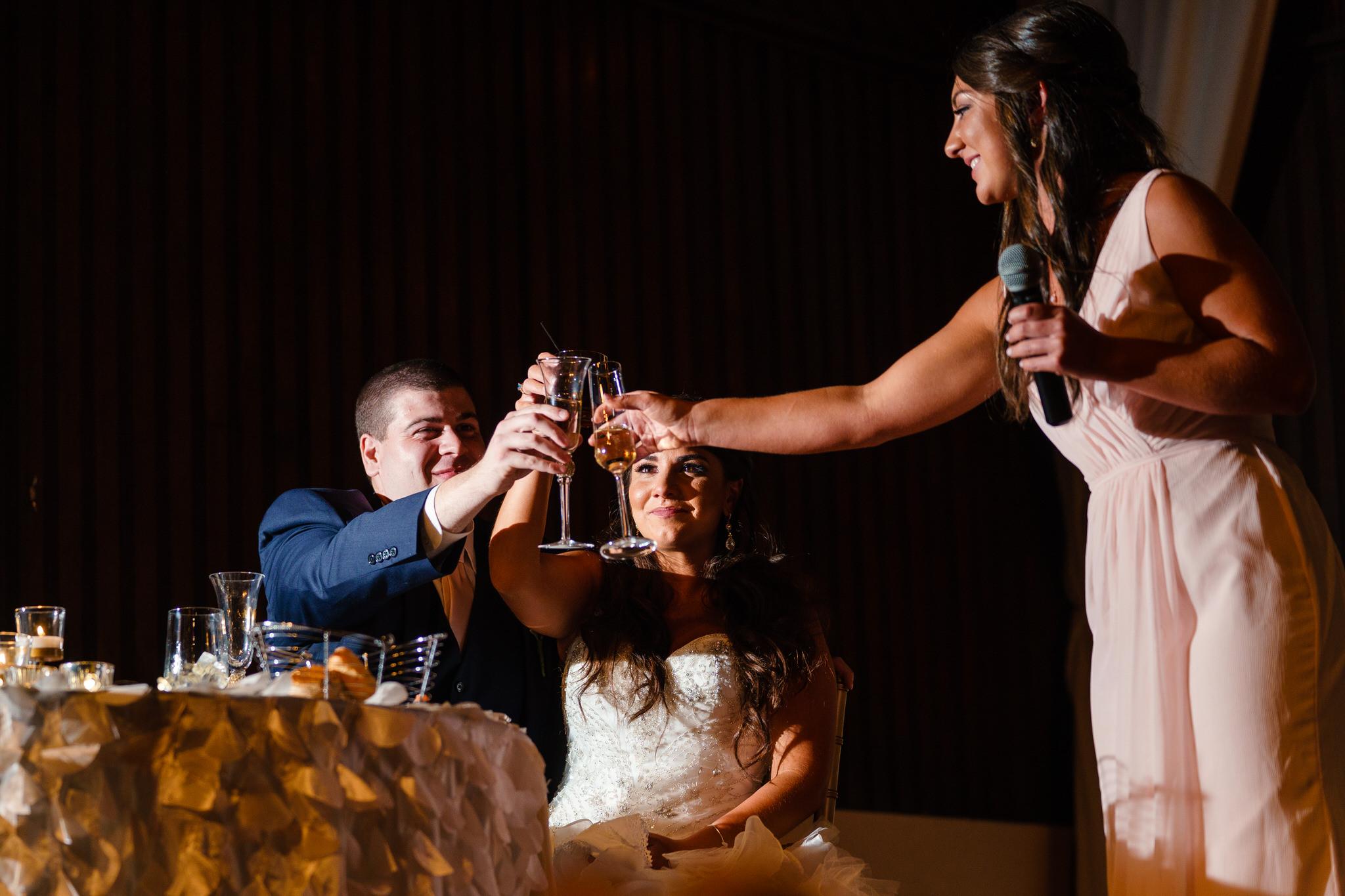 Angela-Andrew-Brooklyn-Arts-Wedding-Photography042.jpg