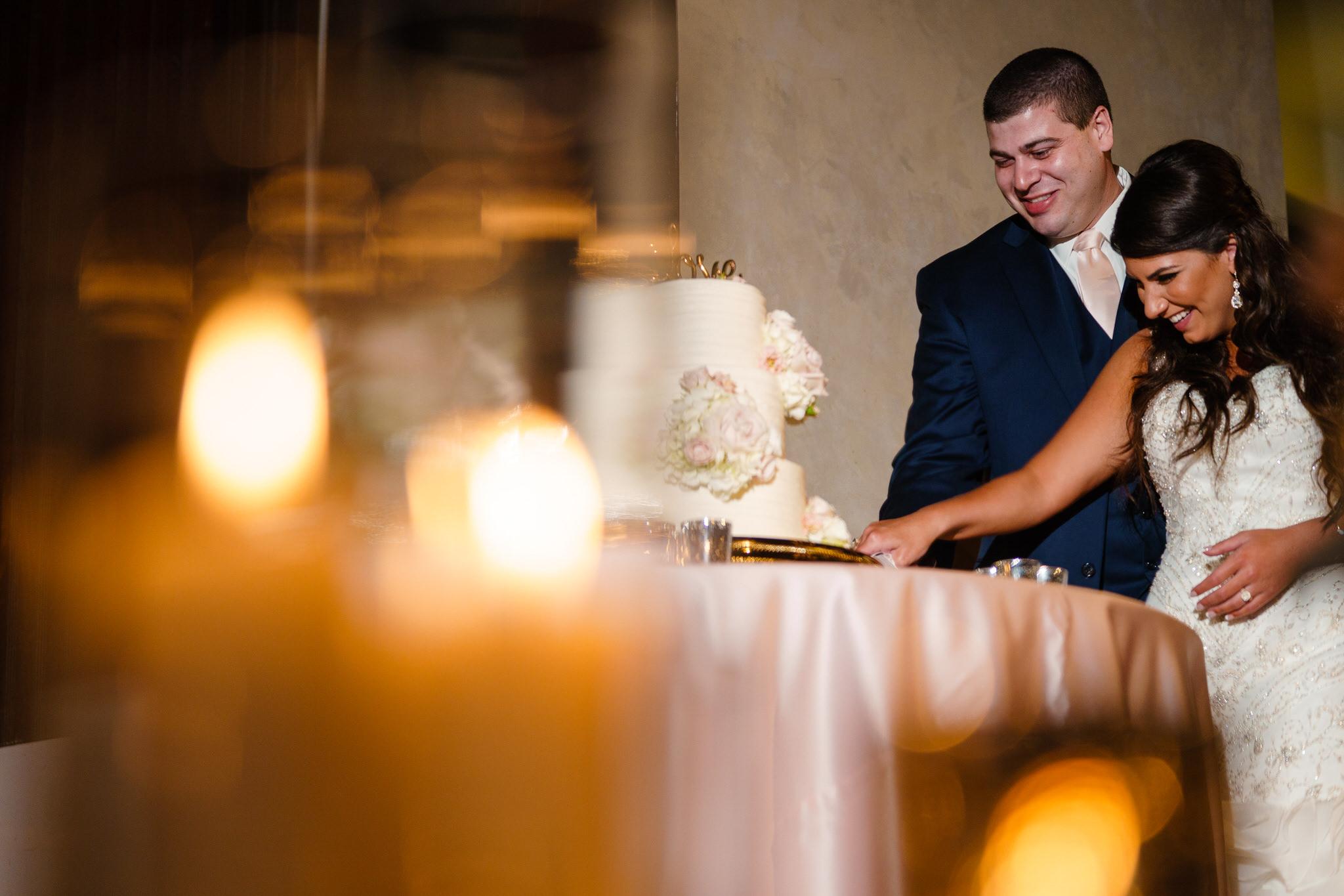 Angela-Andrew-Brooklyn-Arts-Wedding-Photography045.jpg