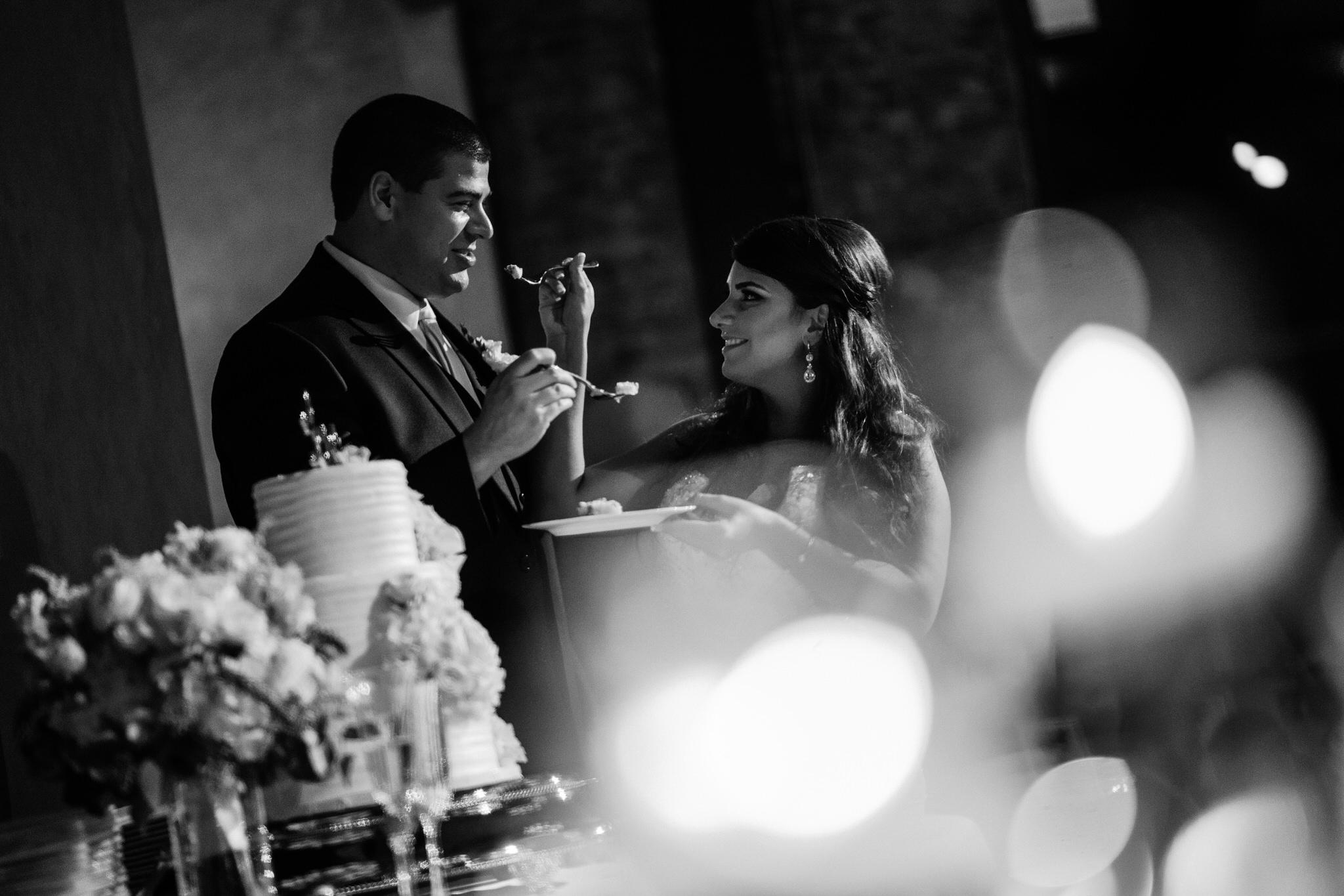Angela-Andrew-Brooklyn-Arts-Wedding-Photography046.jpg