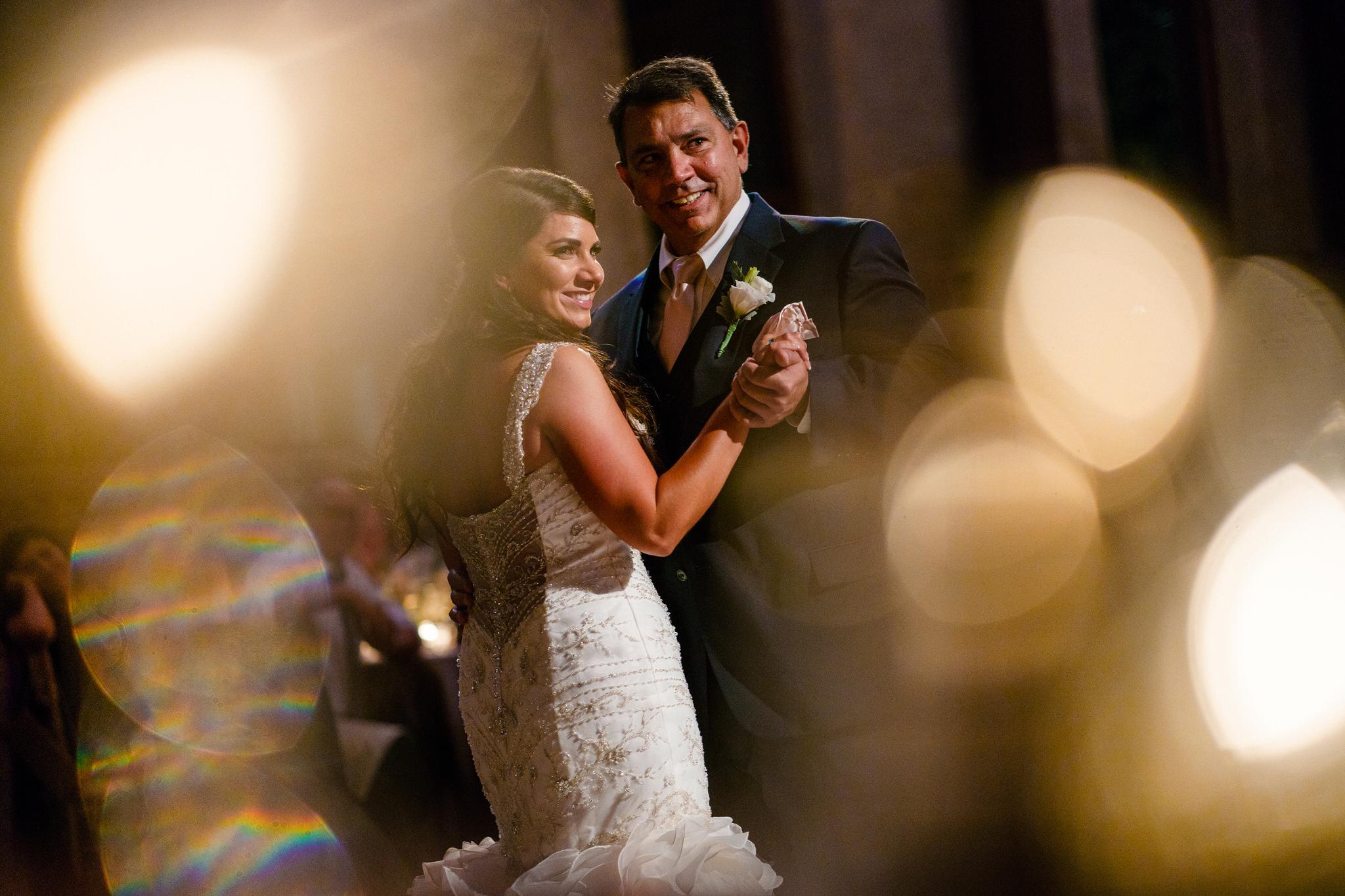 Angela-Andrew-Brooklyn-Arts-Wedding-Photography047.jpg