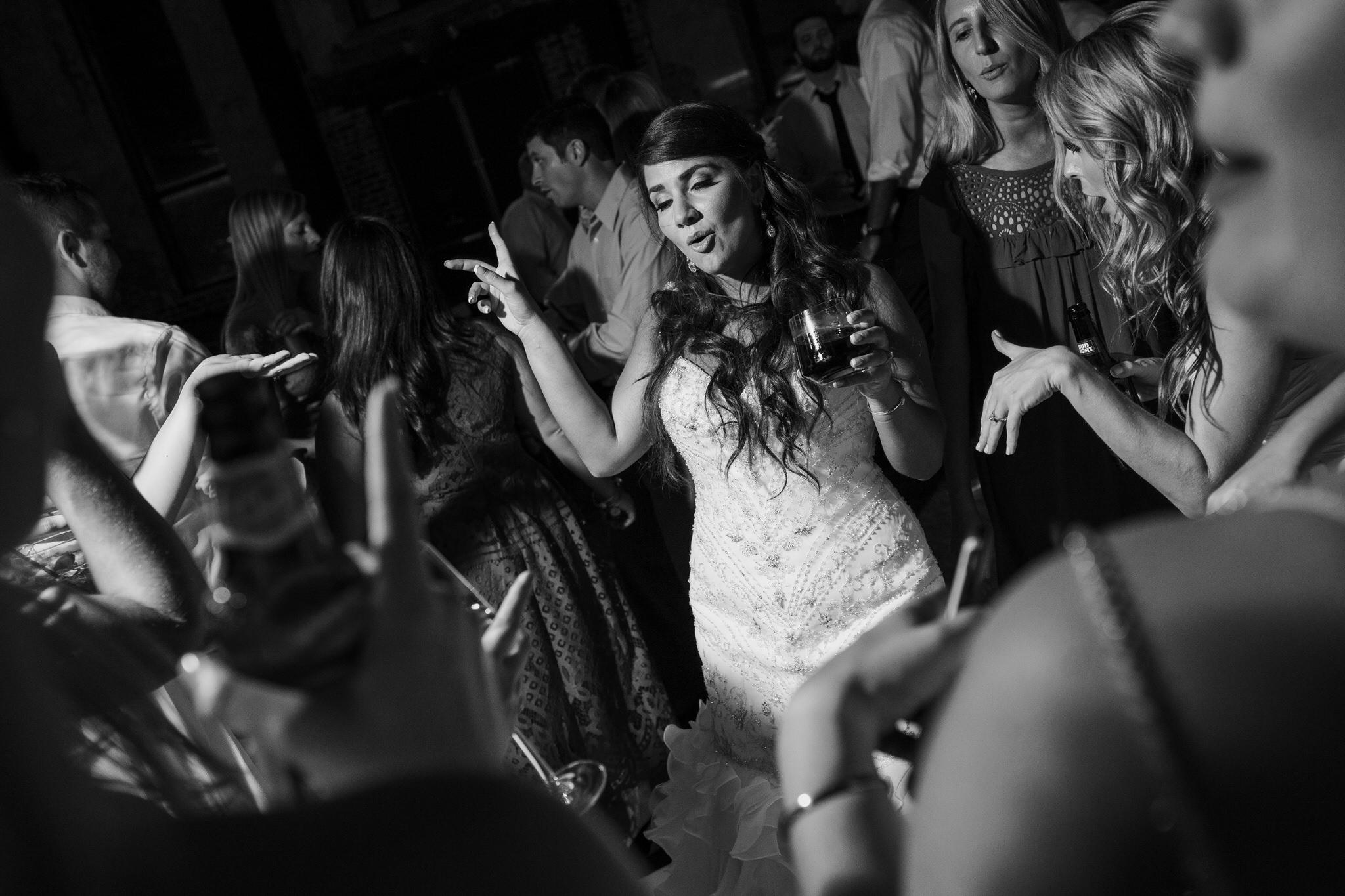 Angela-Andrew-Brooklyn-Arts-Wedding-Photography048.jpg