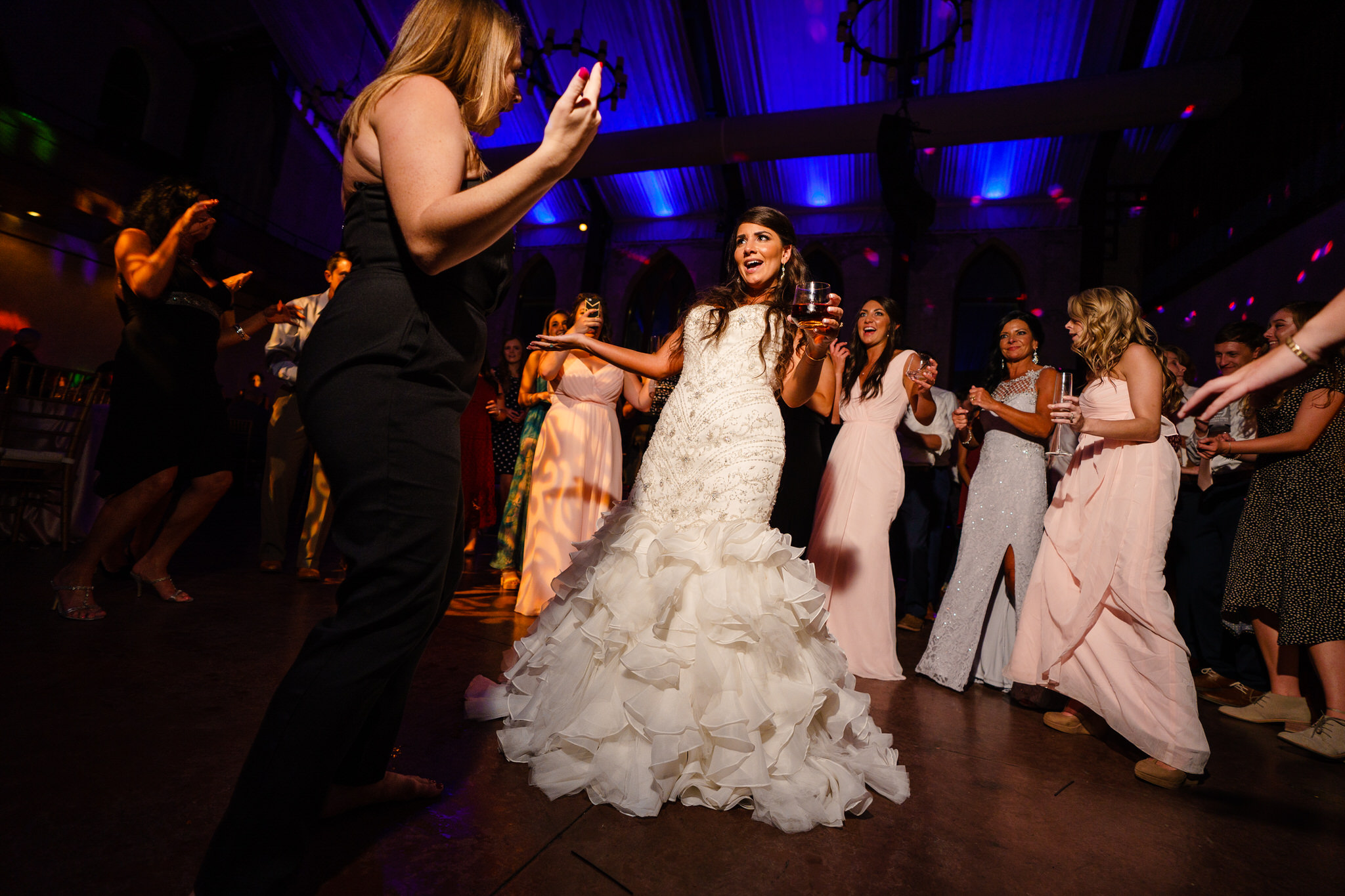Angela-Andrew-Brooklyn-Arts-Wedding-Photography051.jpg