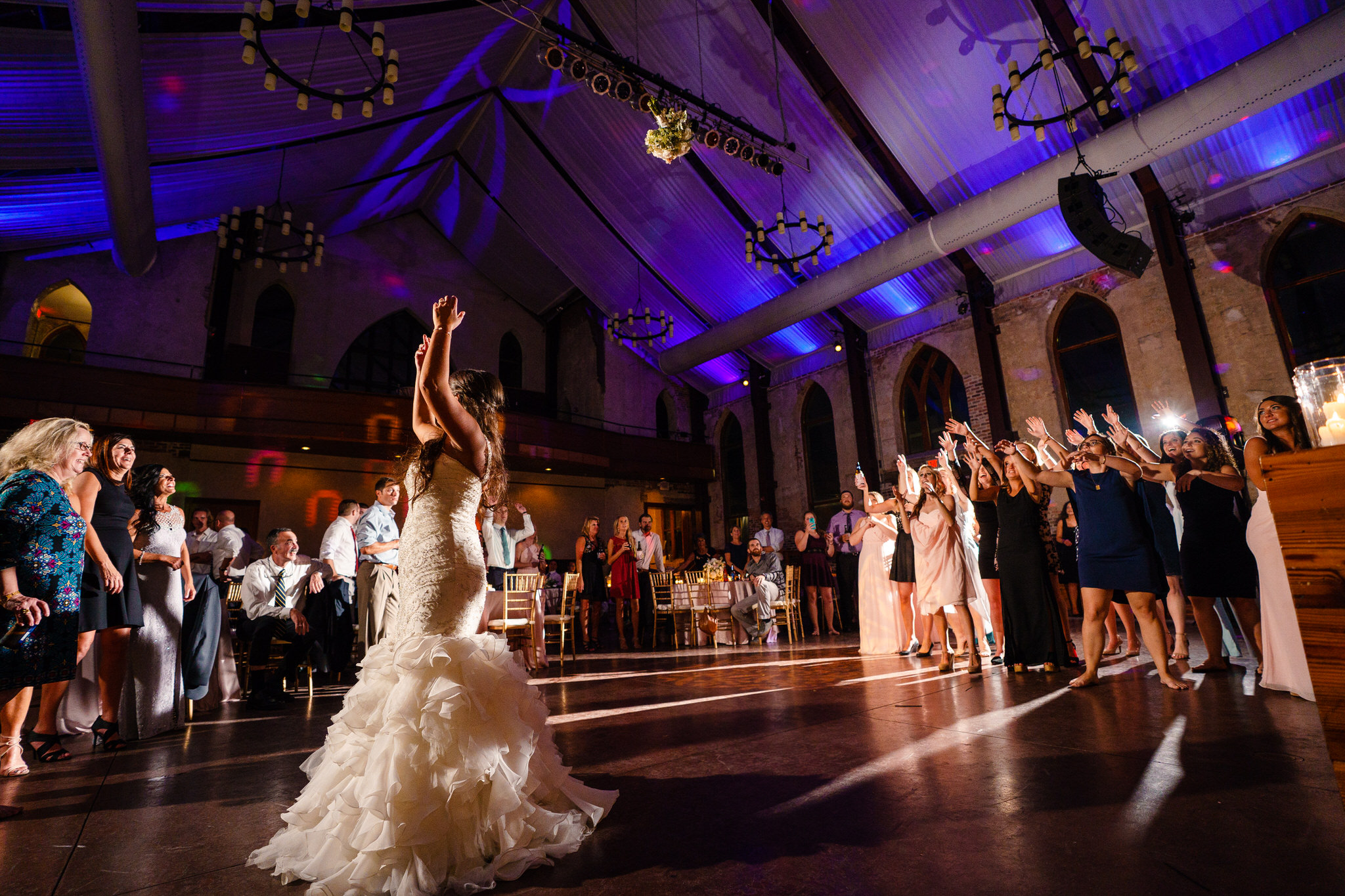 Angela-Andrew-Brooklyn-Arts-Wedding-Photography054.jpg