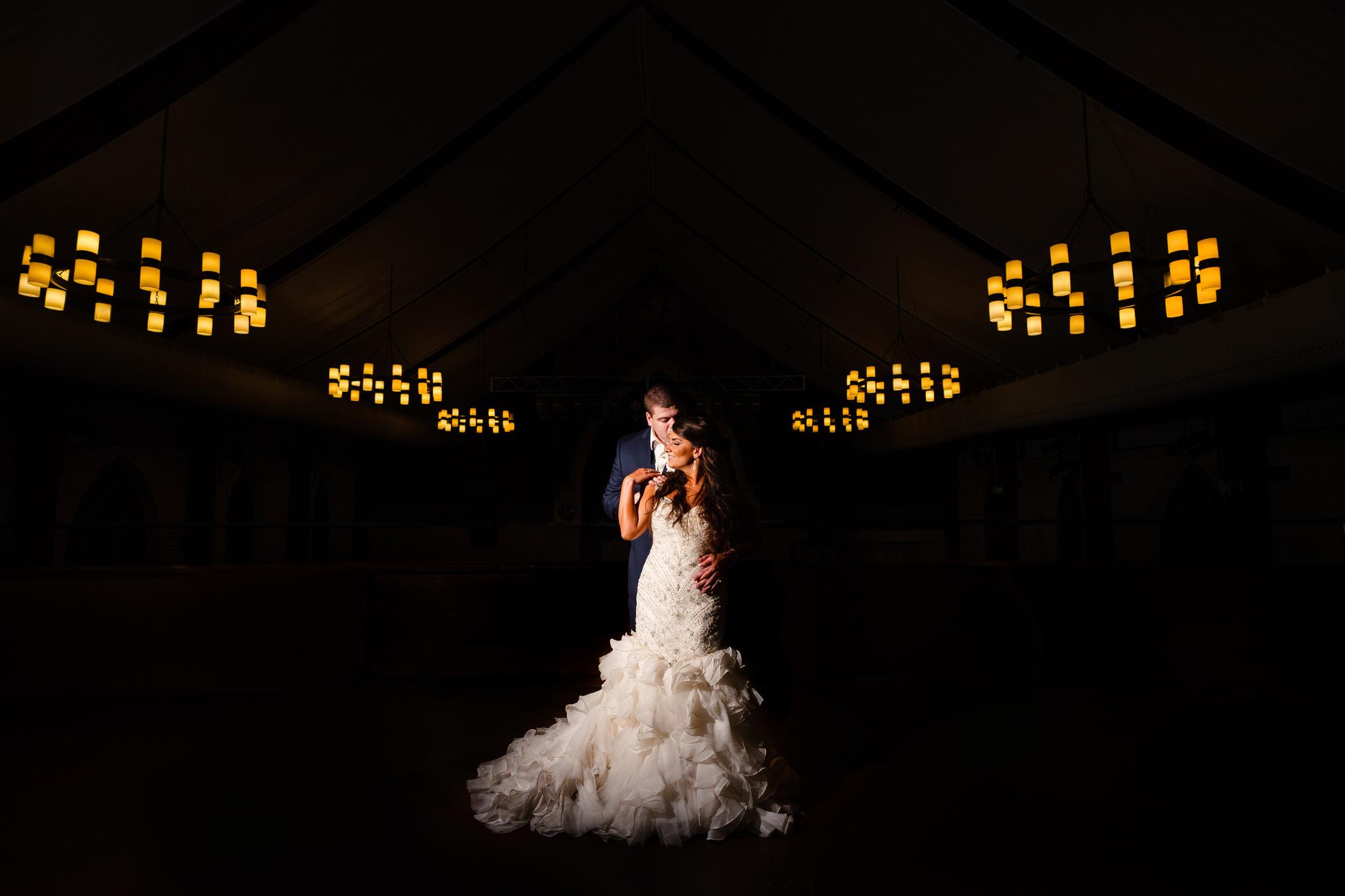 Angela-Andrew-Brooklyn-Arts-Wedding-Photography061.jpg